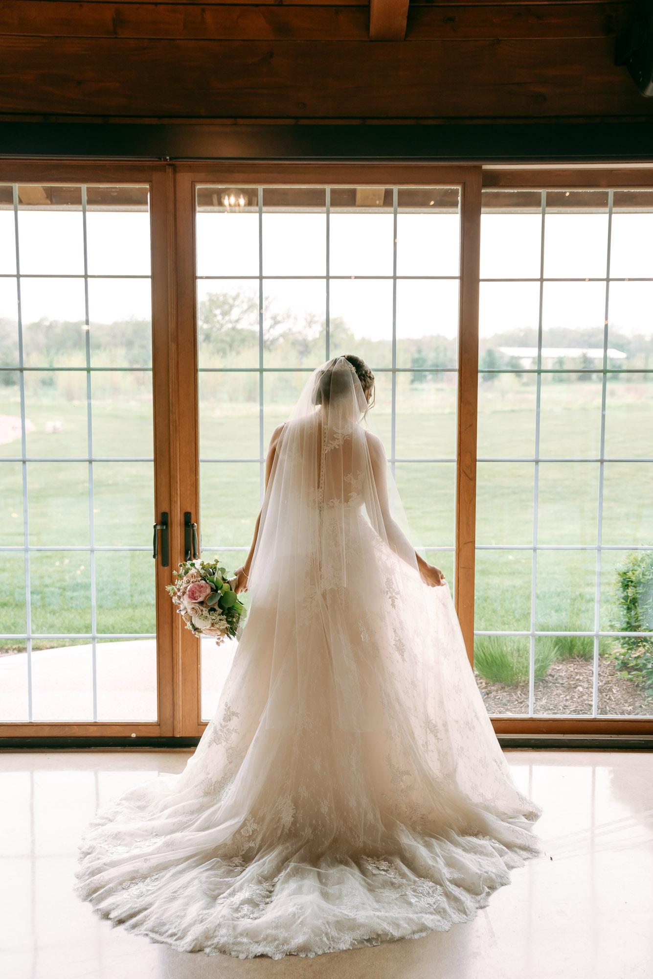 orchard-farms-pavillion-wedding-rockton-IL-wedding-photographers-69.jpg