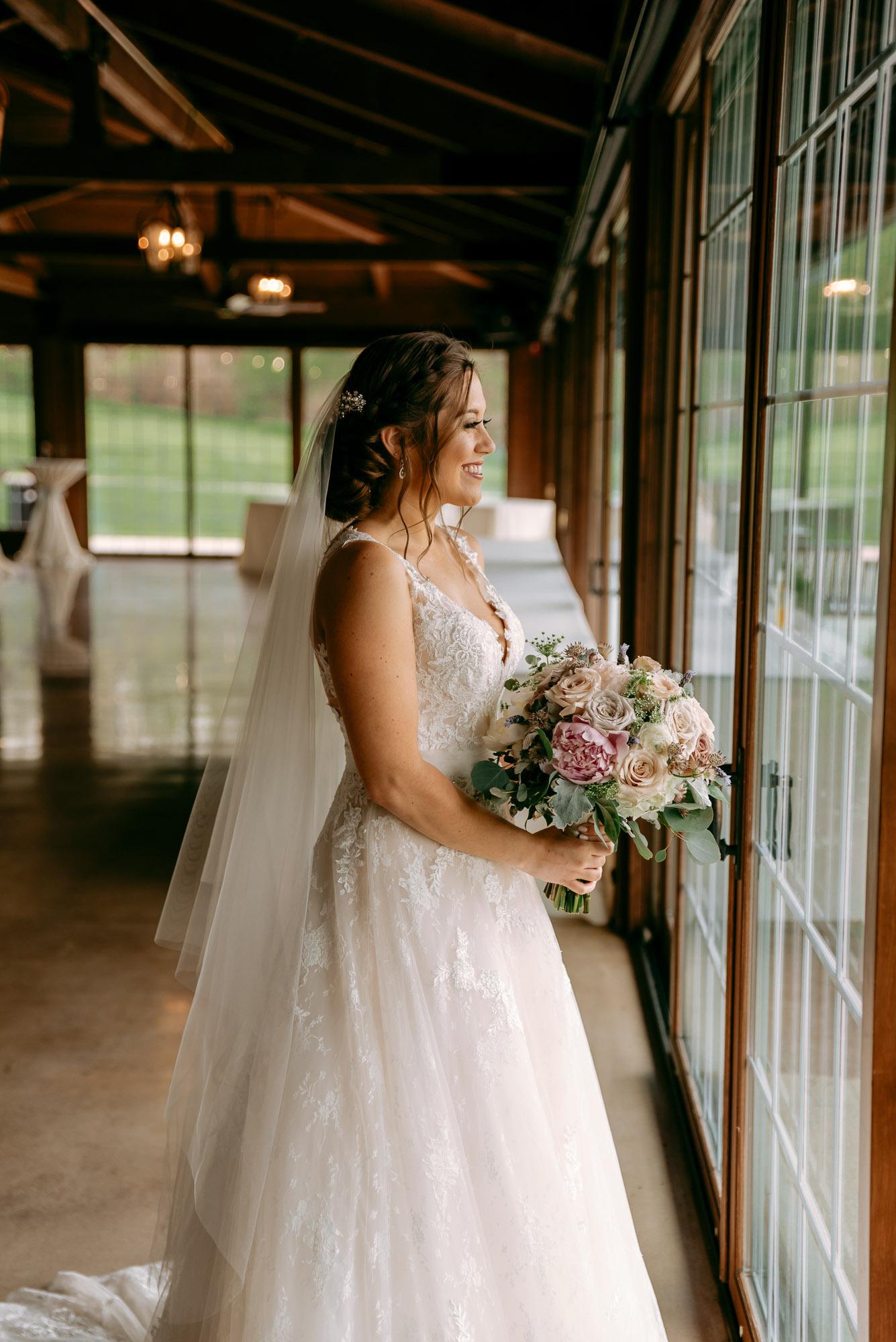 orchard-farms-pavillion-wedding-rockton-IL-wedding-photographers-70.jpg