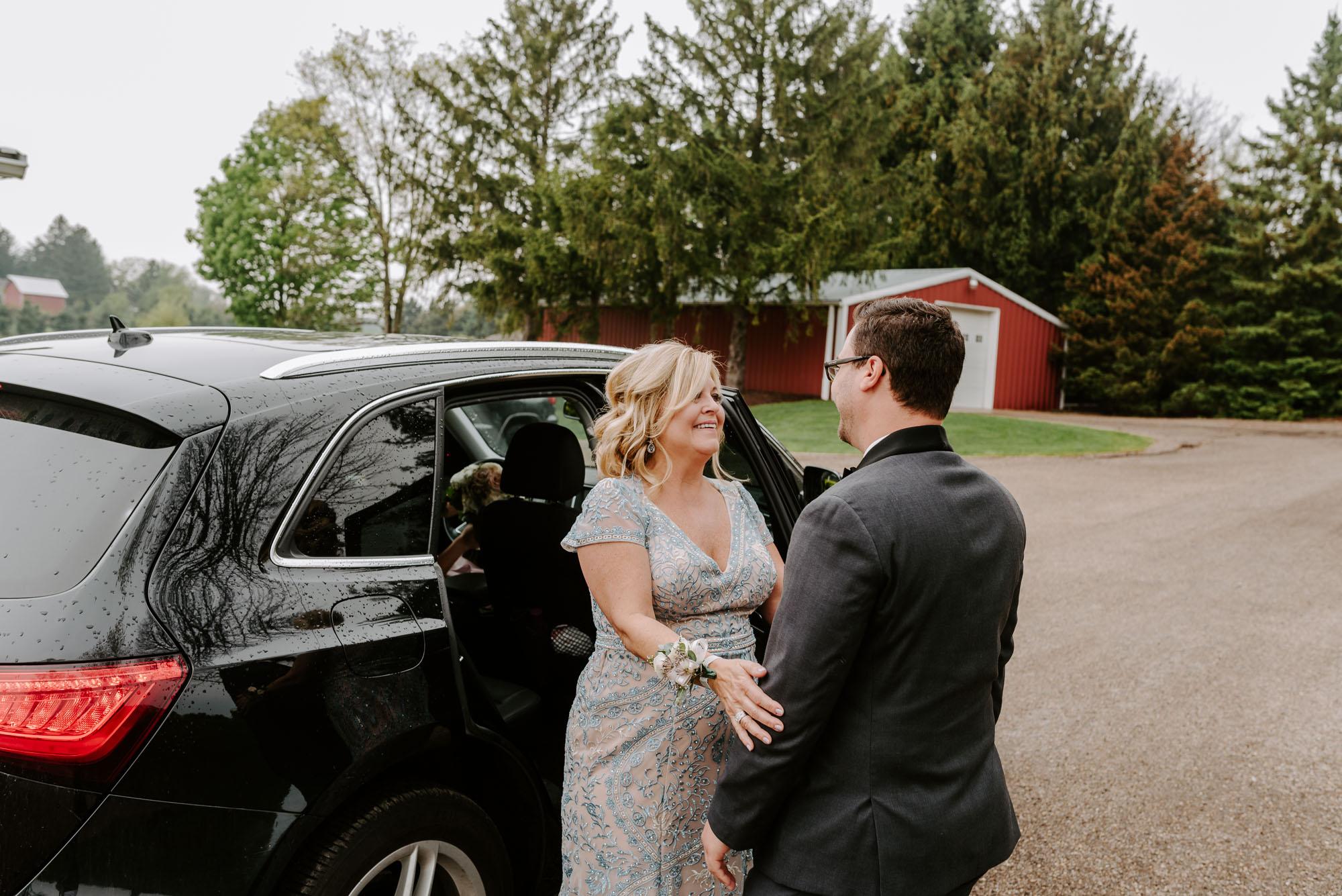 orchard-farms-pavillion-wedding-rockton-IL-wedding-photographers-67.jpg