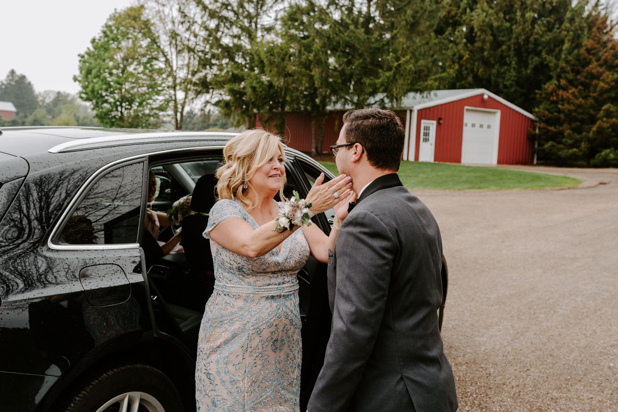 orchard-farms-pavillion-wedding-rockton-IL-wedding-photographers-68.jpg