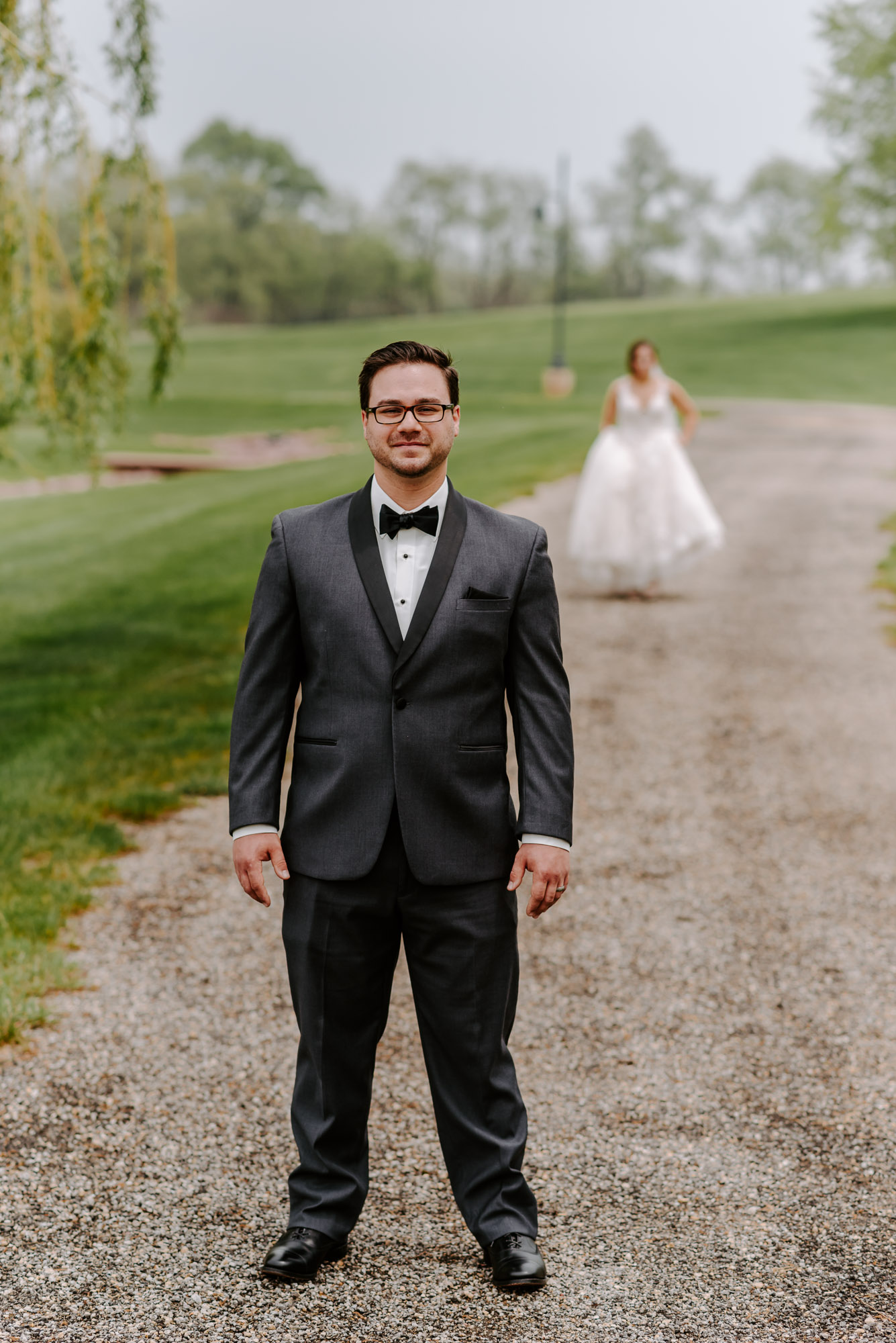 orchard-farms-pavillion-wedding-rockton-IL-wedding-photographers-72.jpg