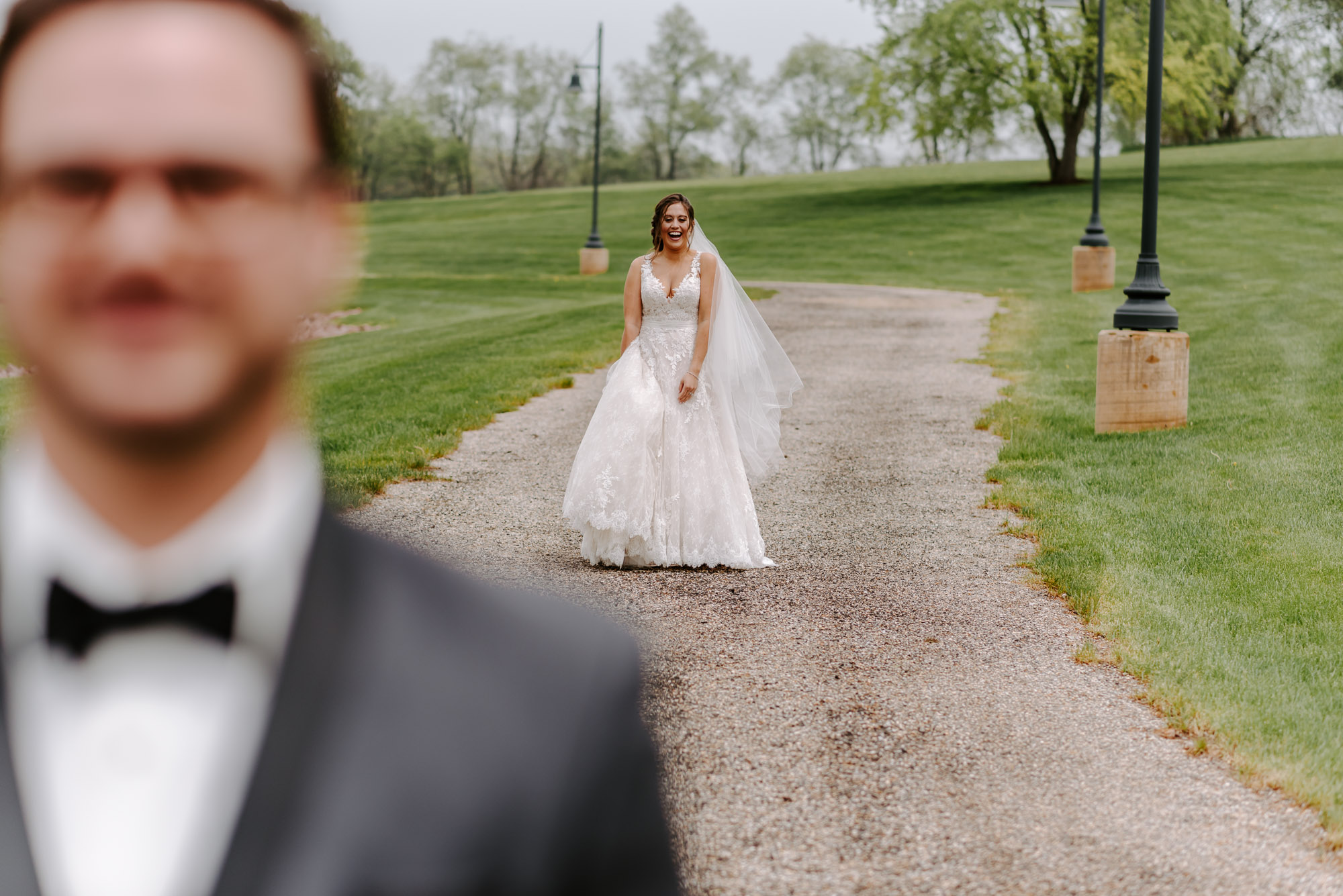 orchard-farms-pavillion-wedding-rockton-IL-wedding-photographers-75.jpg