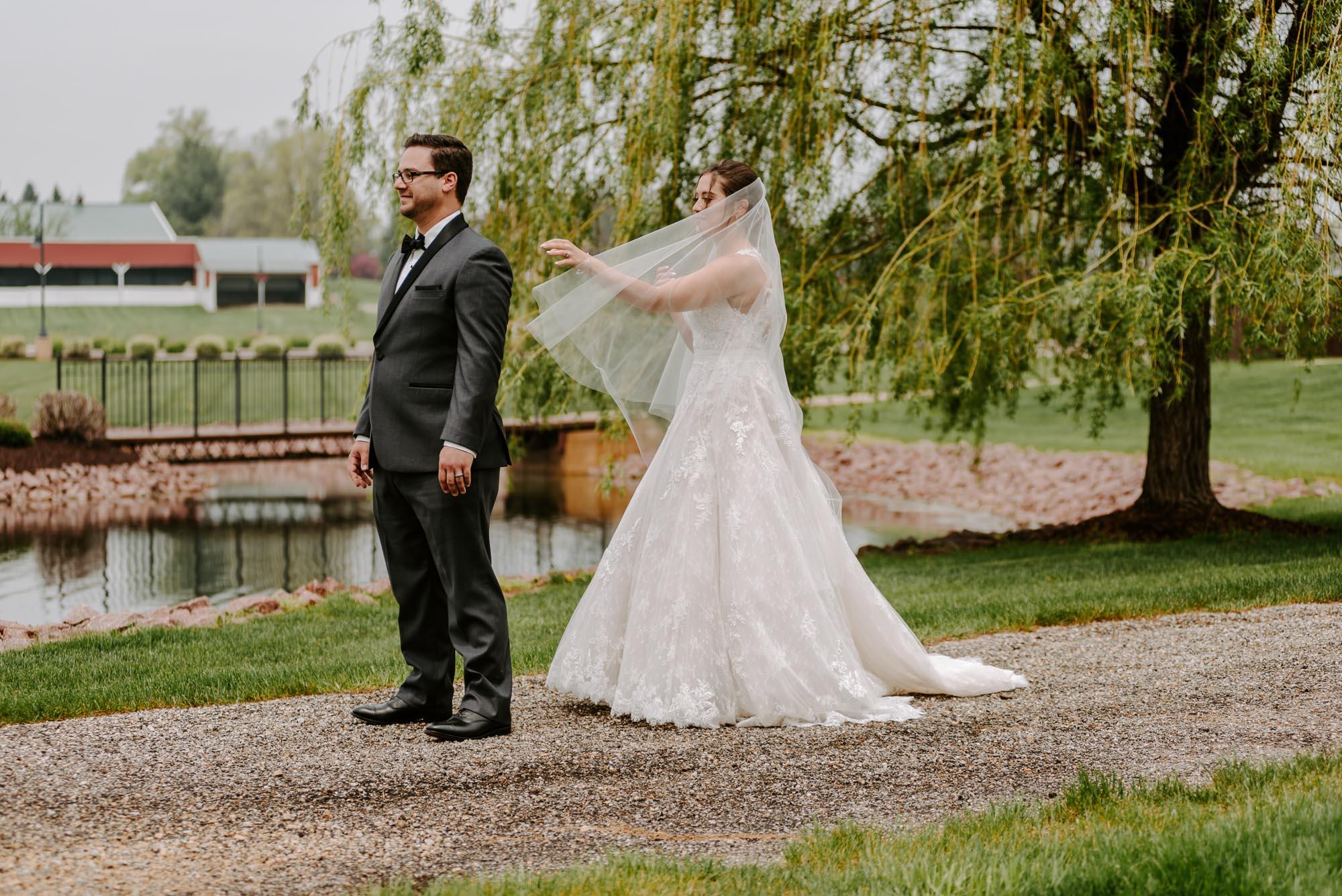 orchard-farms-pavillion-wedding-rockton-IL-wedding-photographers-78.jpg