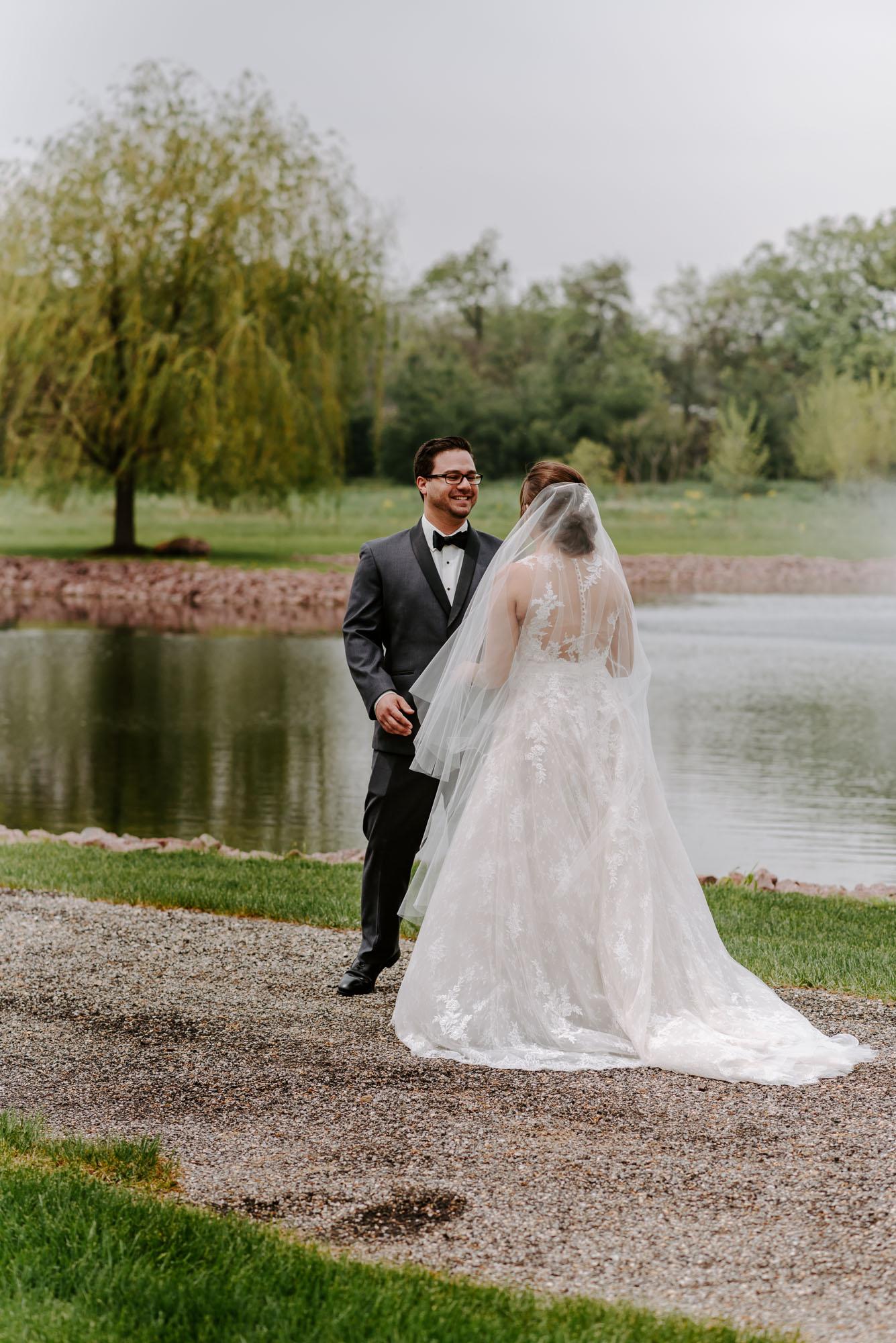 orchard-farms-pavillion-wedding-rockton-IL-wedding-photographers-80.jpg