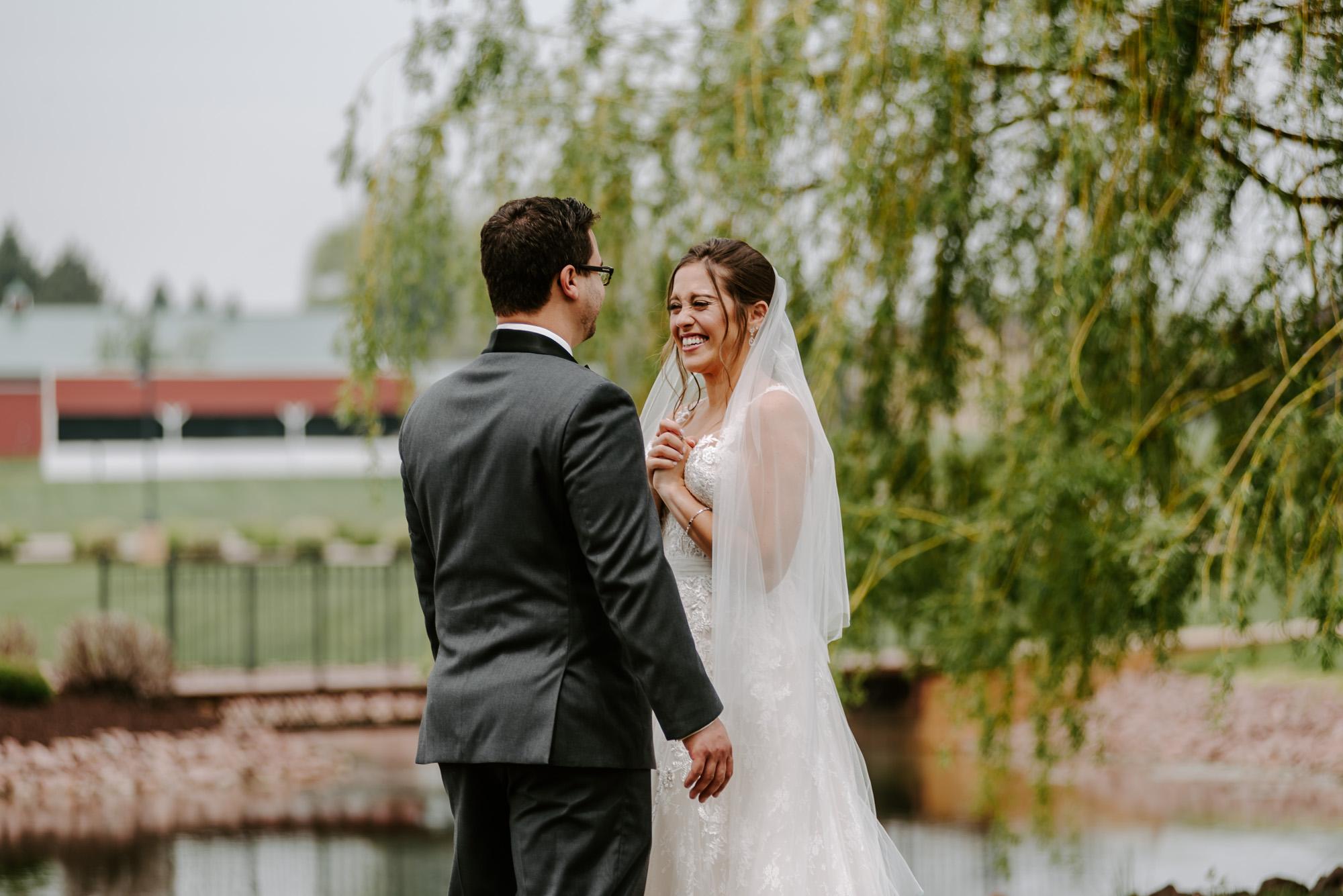 orchard-farms-pavillion-wedding-rockton-IL-wedding-photographers-94.jpg