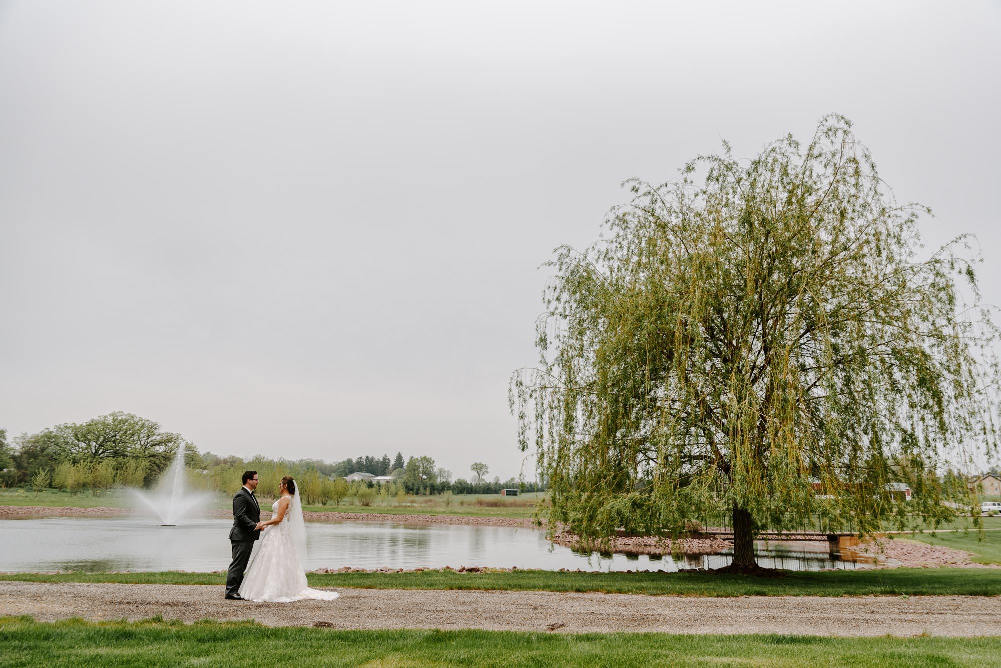 orchard-farms-pavillion-wedding-rockton-IL-wedding-photographers-97.jpg