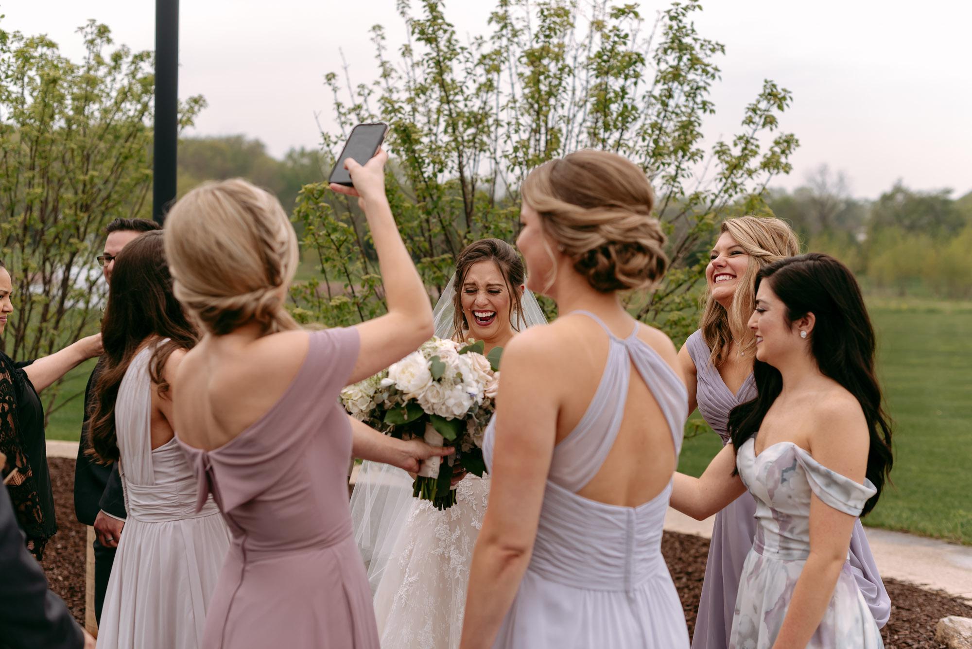 orchard-farms-pavillion-wedding-rockton-IL-wedding-photographers-107.jpg