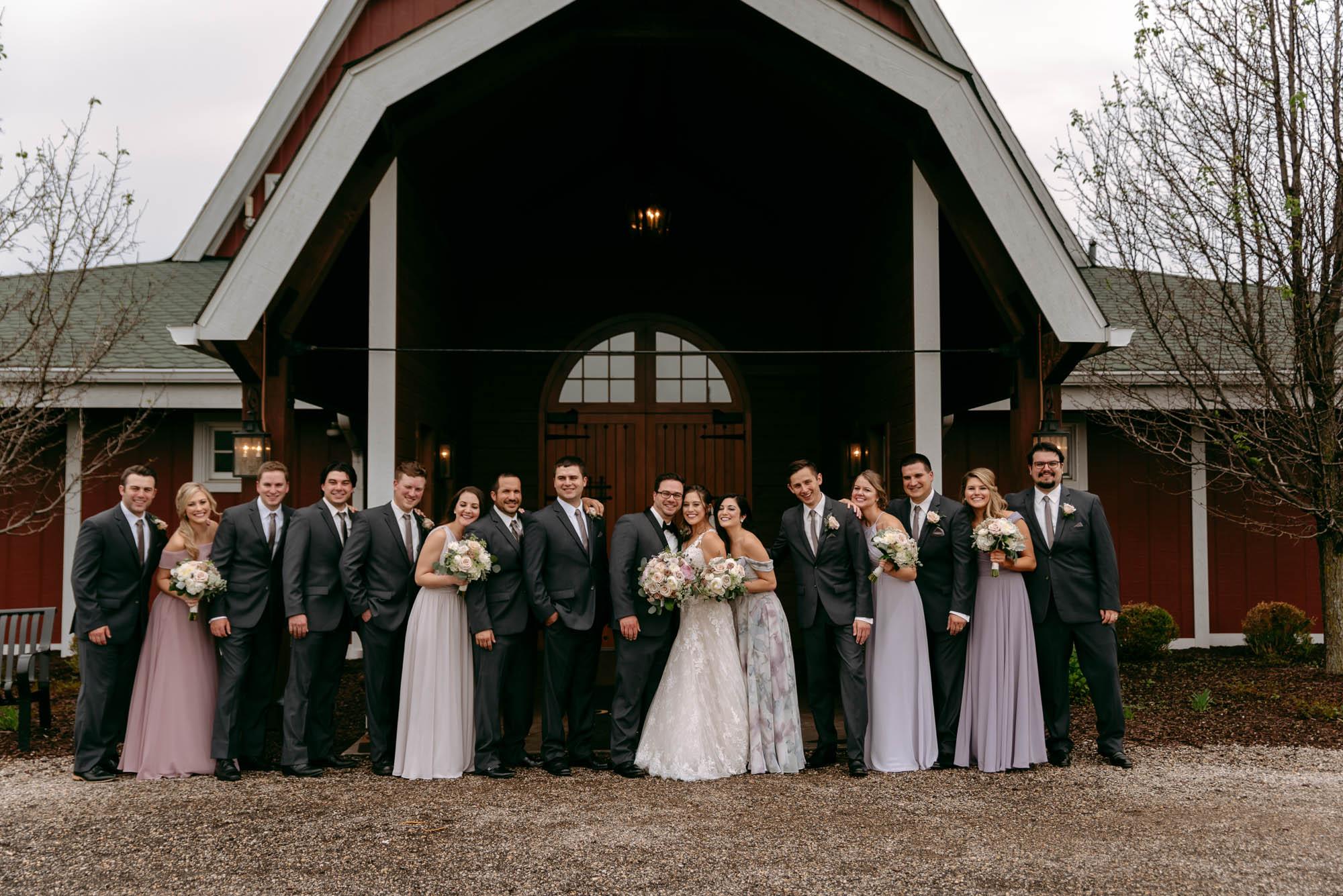 orchard-farms-pavillion-wedding-rockton-IL-wedding-photographers-110.jpg