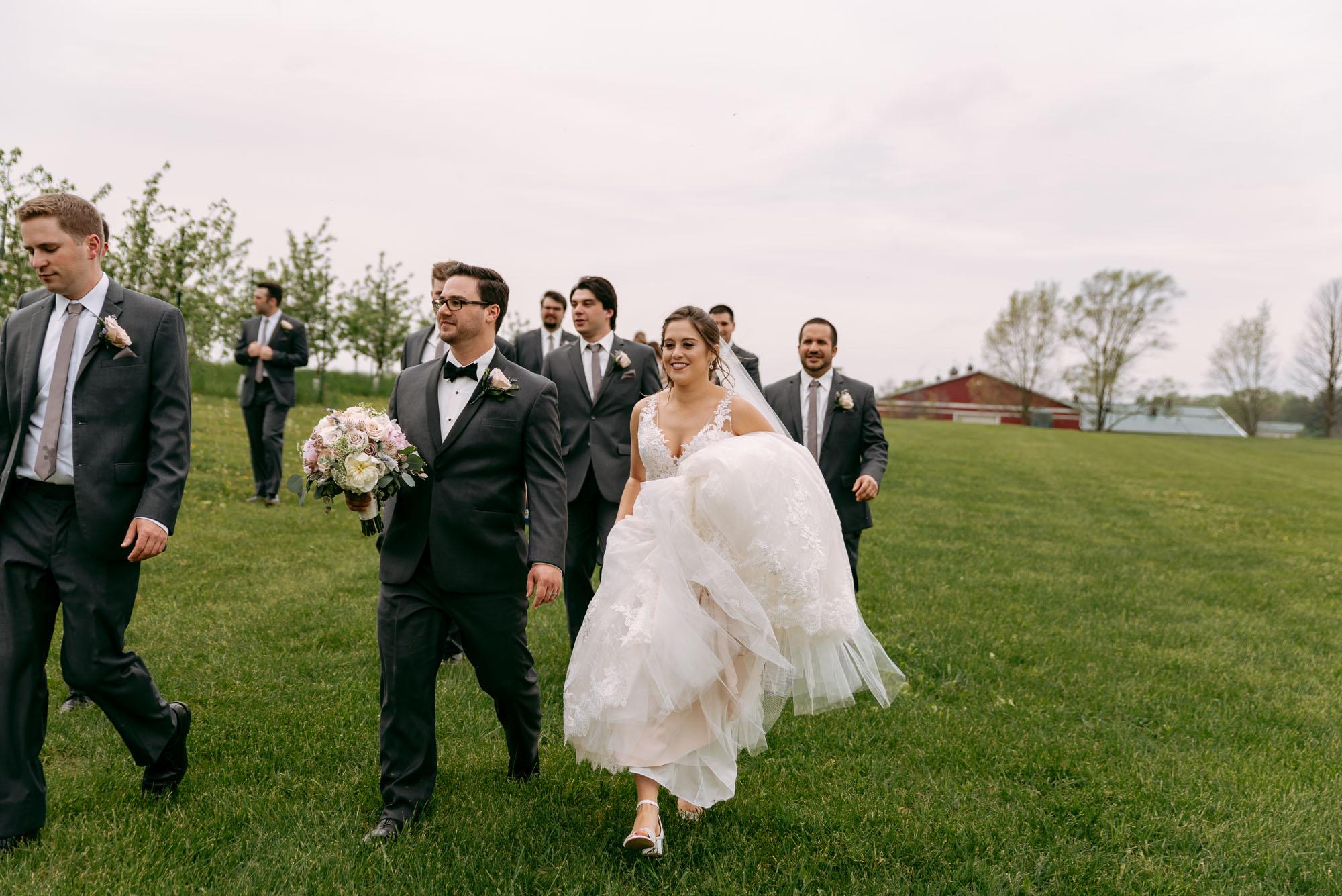 orchard-farms-pavillion-wedding-rockton-IL-wedding-photographers-113.jpg