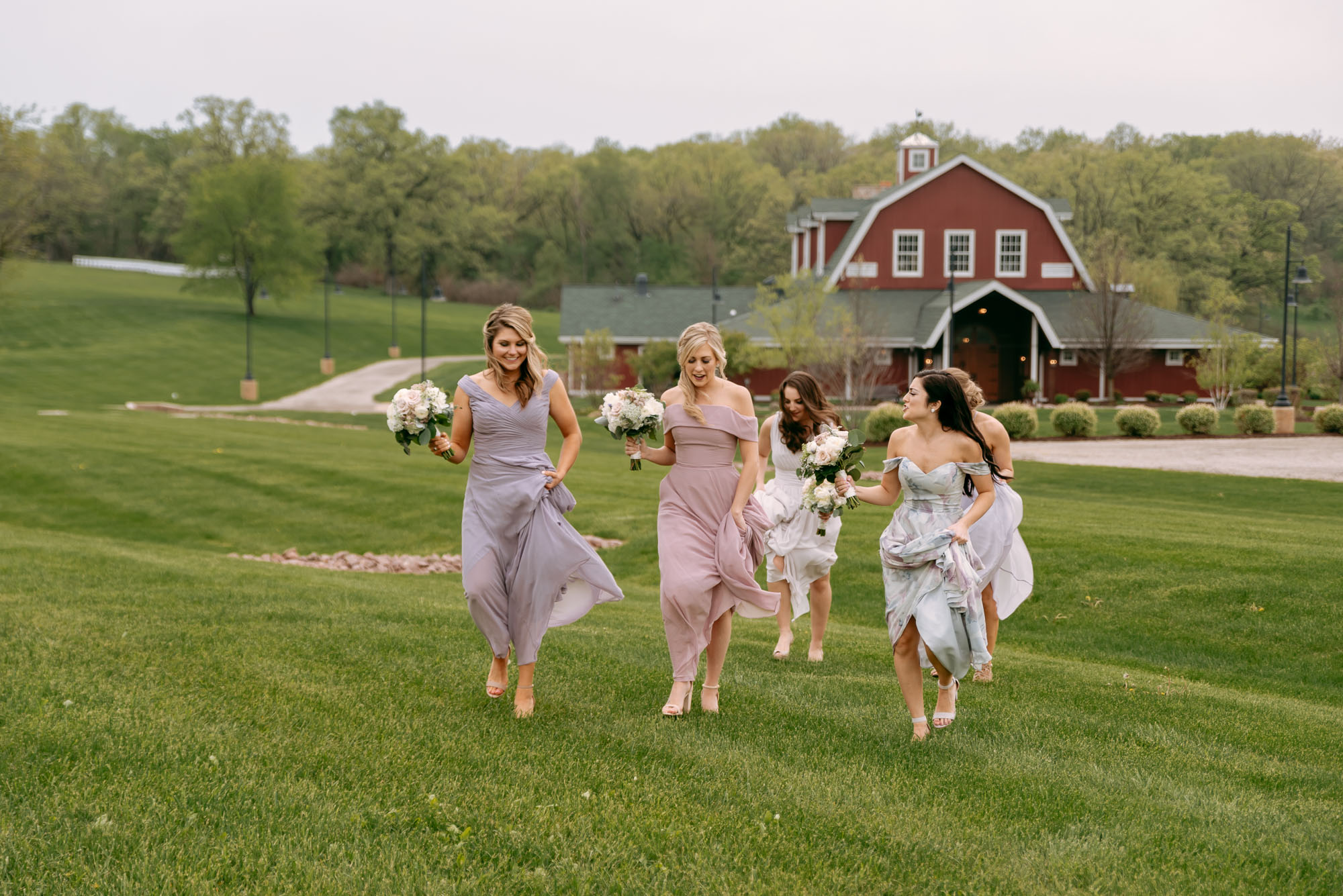 orchard-farms-pavillion-wedding-rockton-IL-wedding-photographers-111.jpg