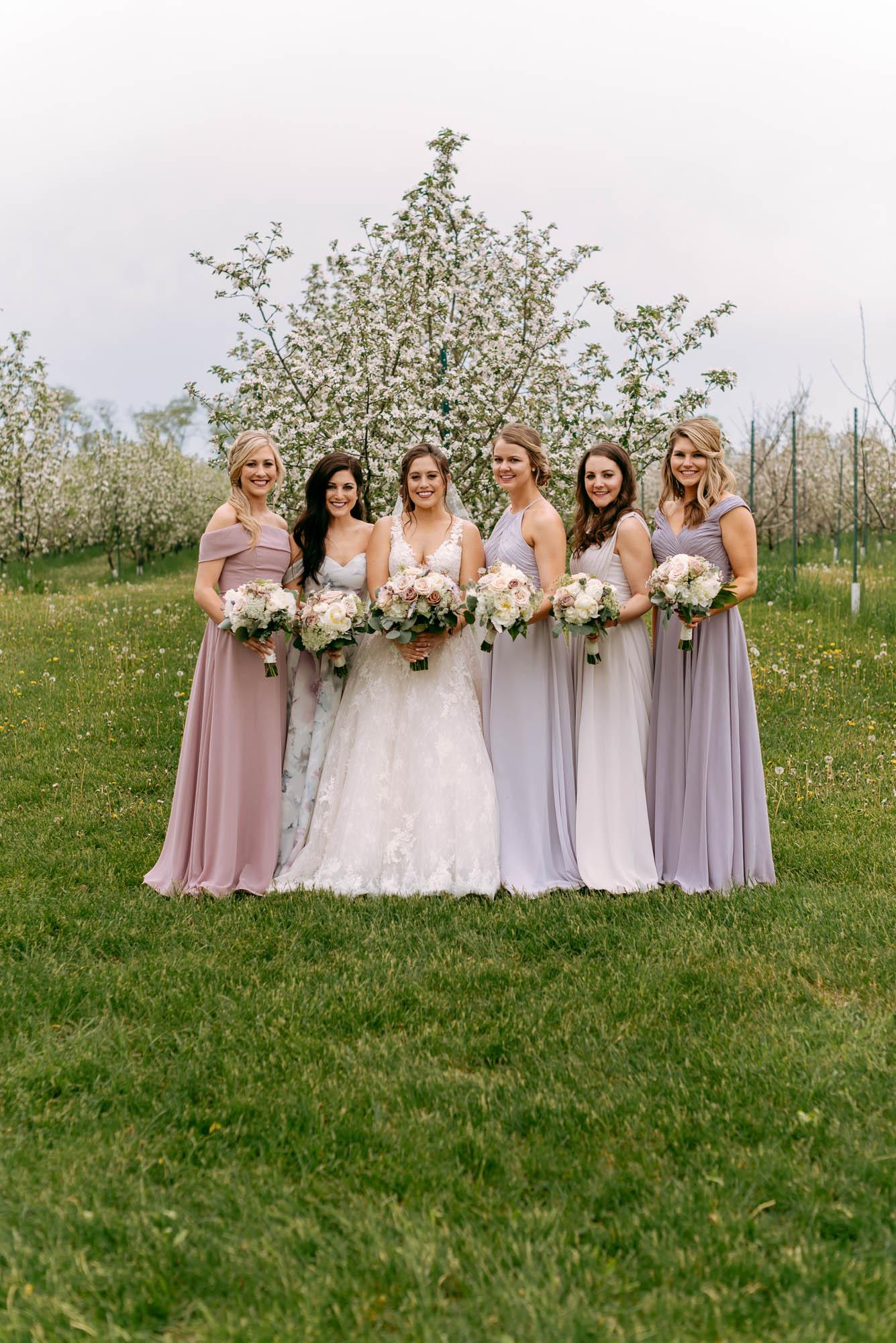 orchard-farms-pavillion-wedding-rockton-IL-wedding-photographers-116.jpg