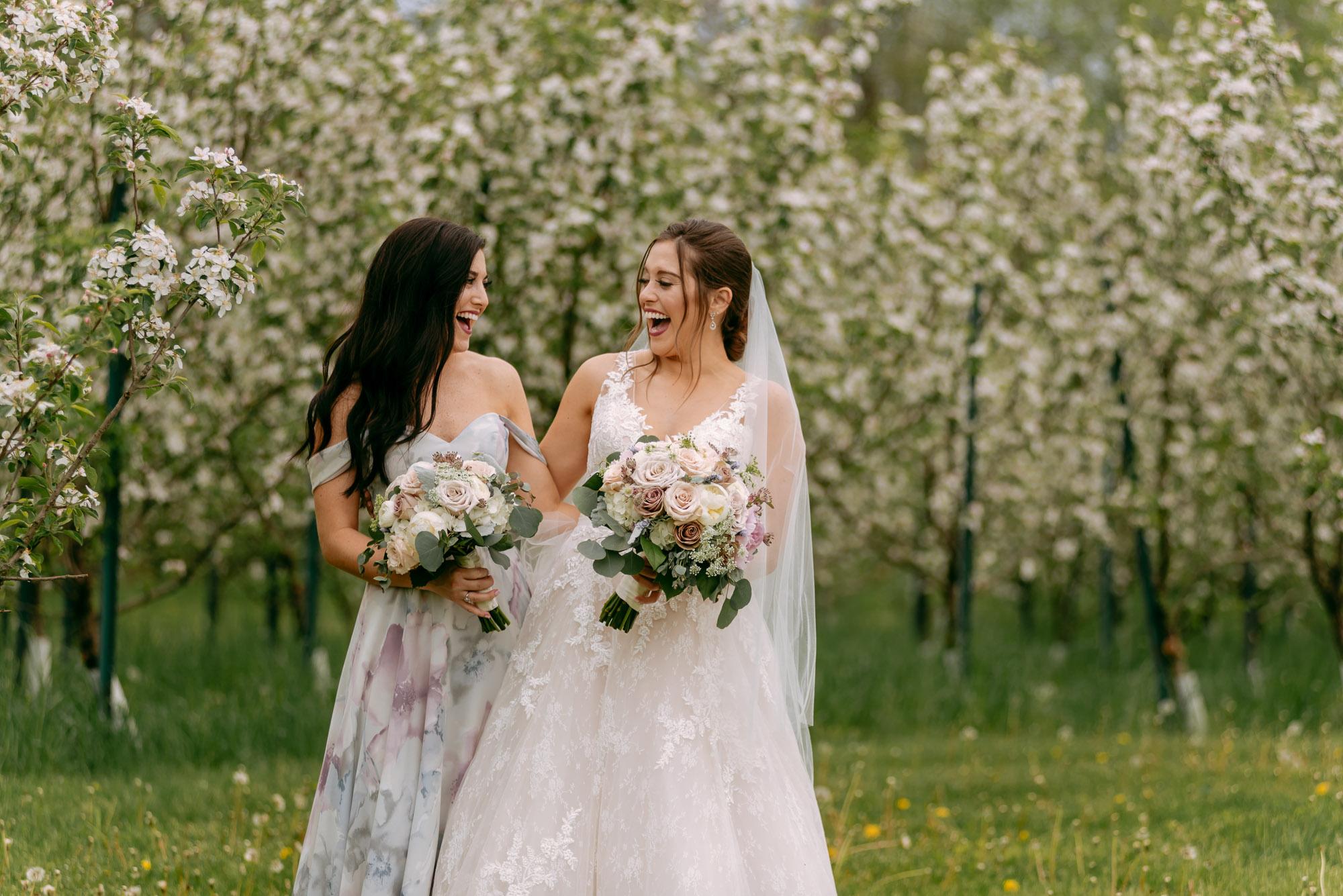 orchard-farms-pavillion-wedding-rockton-IL-wedding-photographers-123.jpg