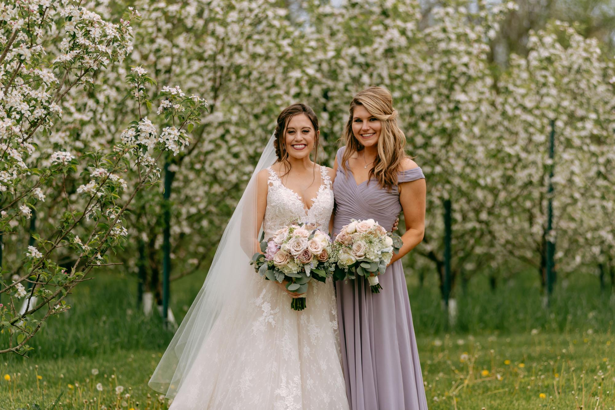 orchard-farms-pavillion-wedding-rockton-IL-wedding-photographers-127.jpg