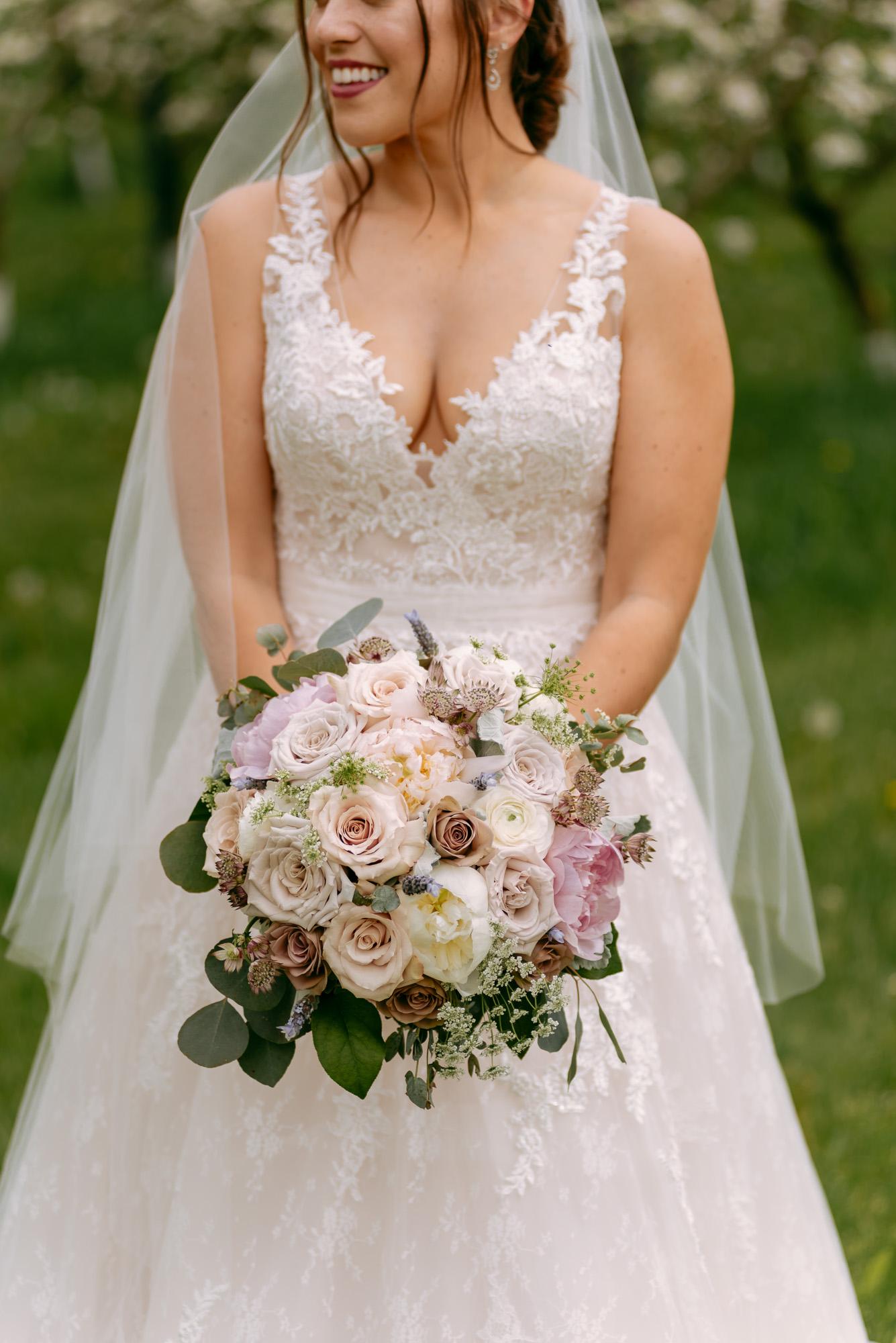 orchard-farms-pavillion-wedding-rockton-IL-wedding-photographers-143.jpg