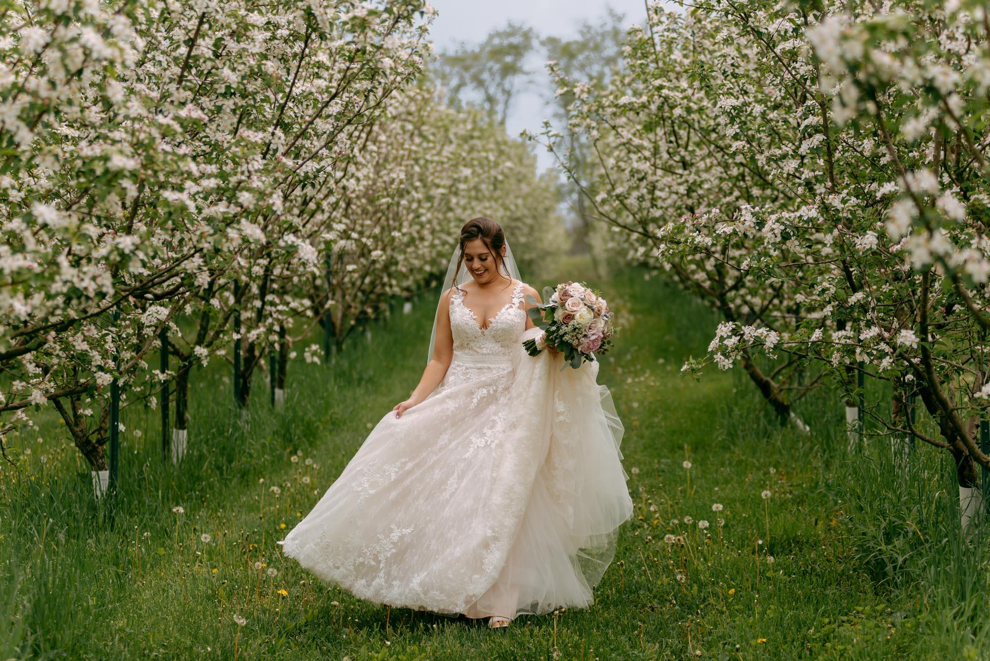 orchard-farms-pavillion-wedding-rockton-IL-wedding-photographers-139.jpg