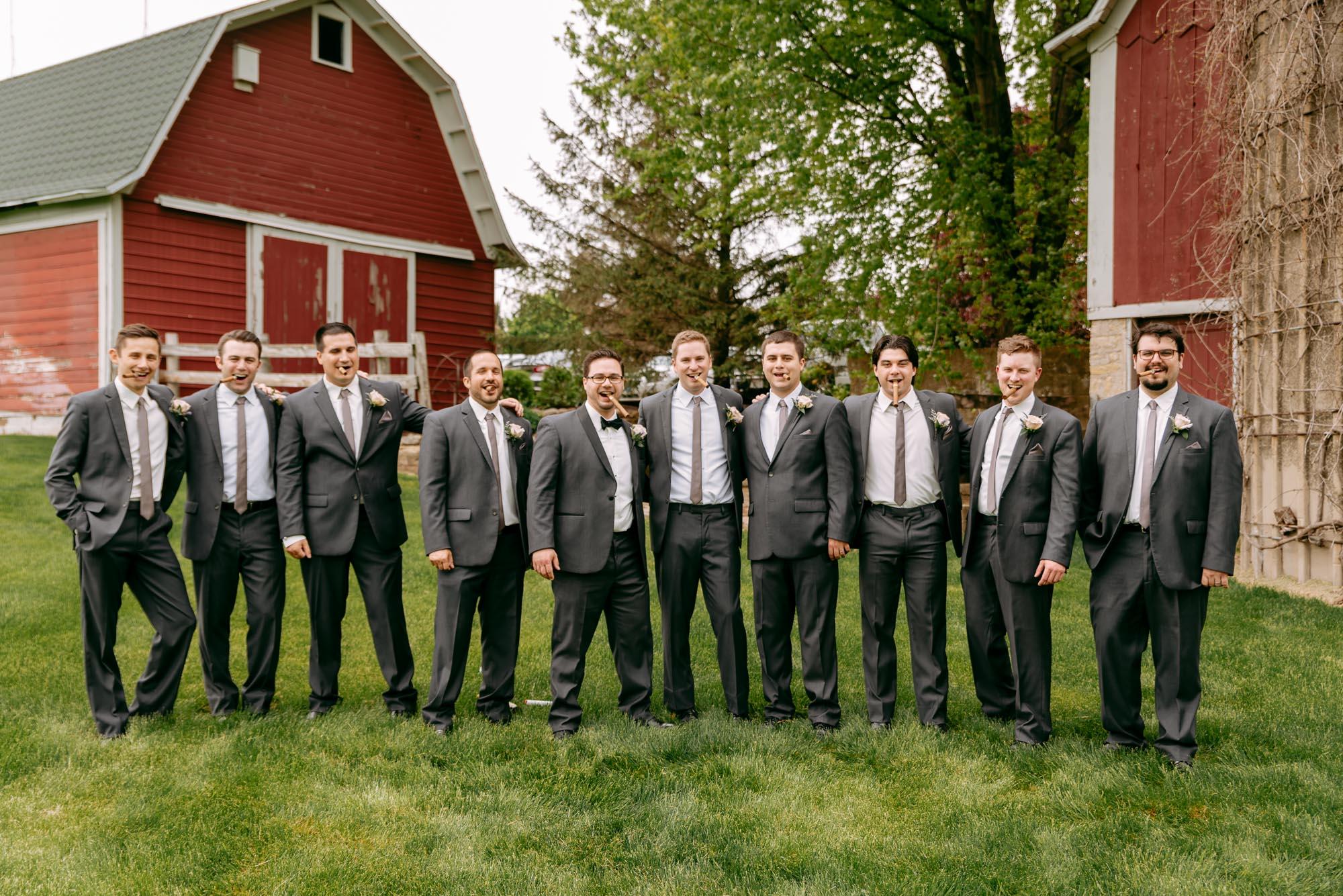 orchard-farms-pavillion-wedding-rockton-IL-wedding-photographers-138.jpg