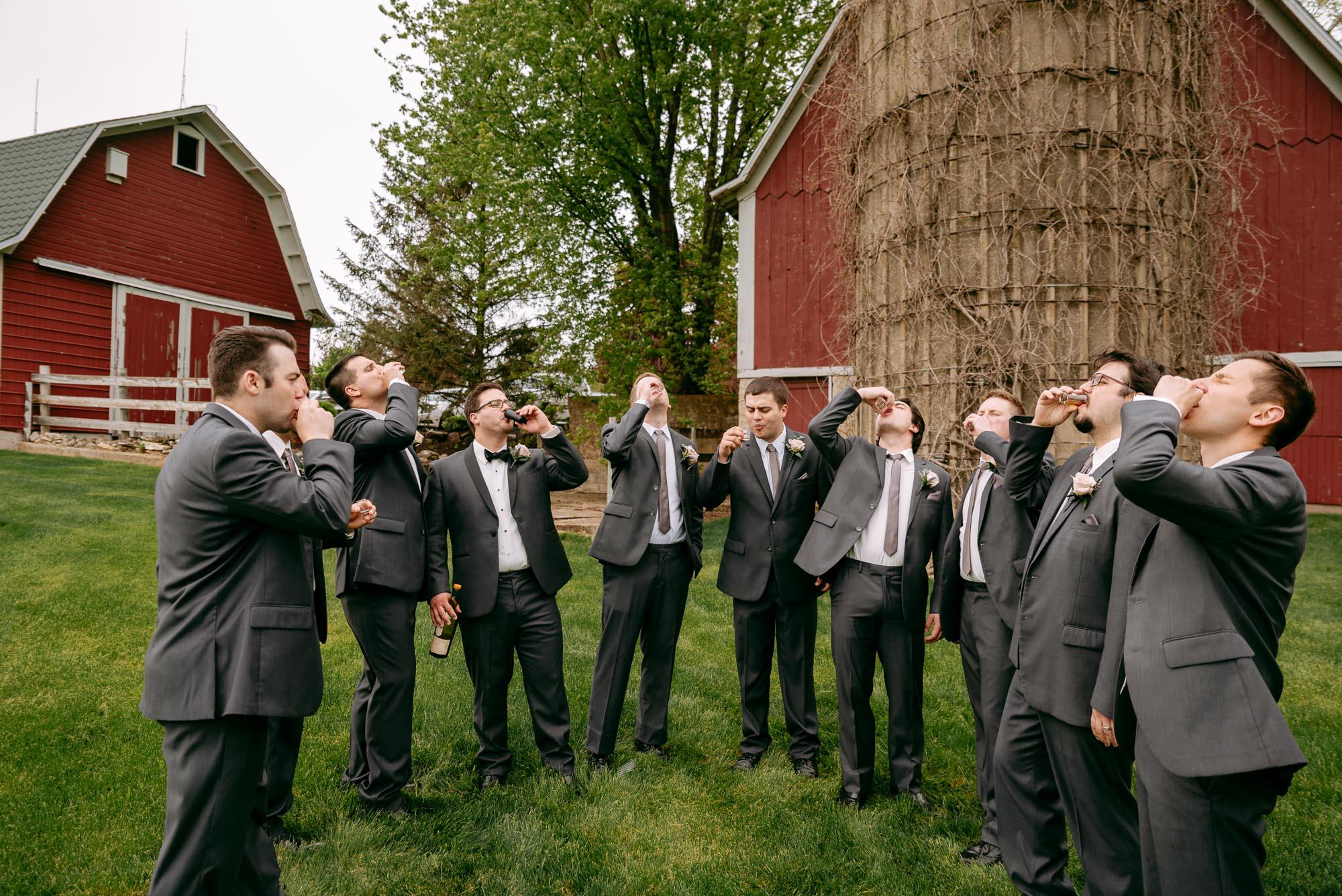 orchard-farms-pavillion-wedding-rockton-IL-wedding-photographers-134.jpg