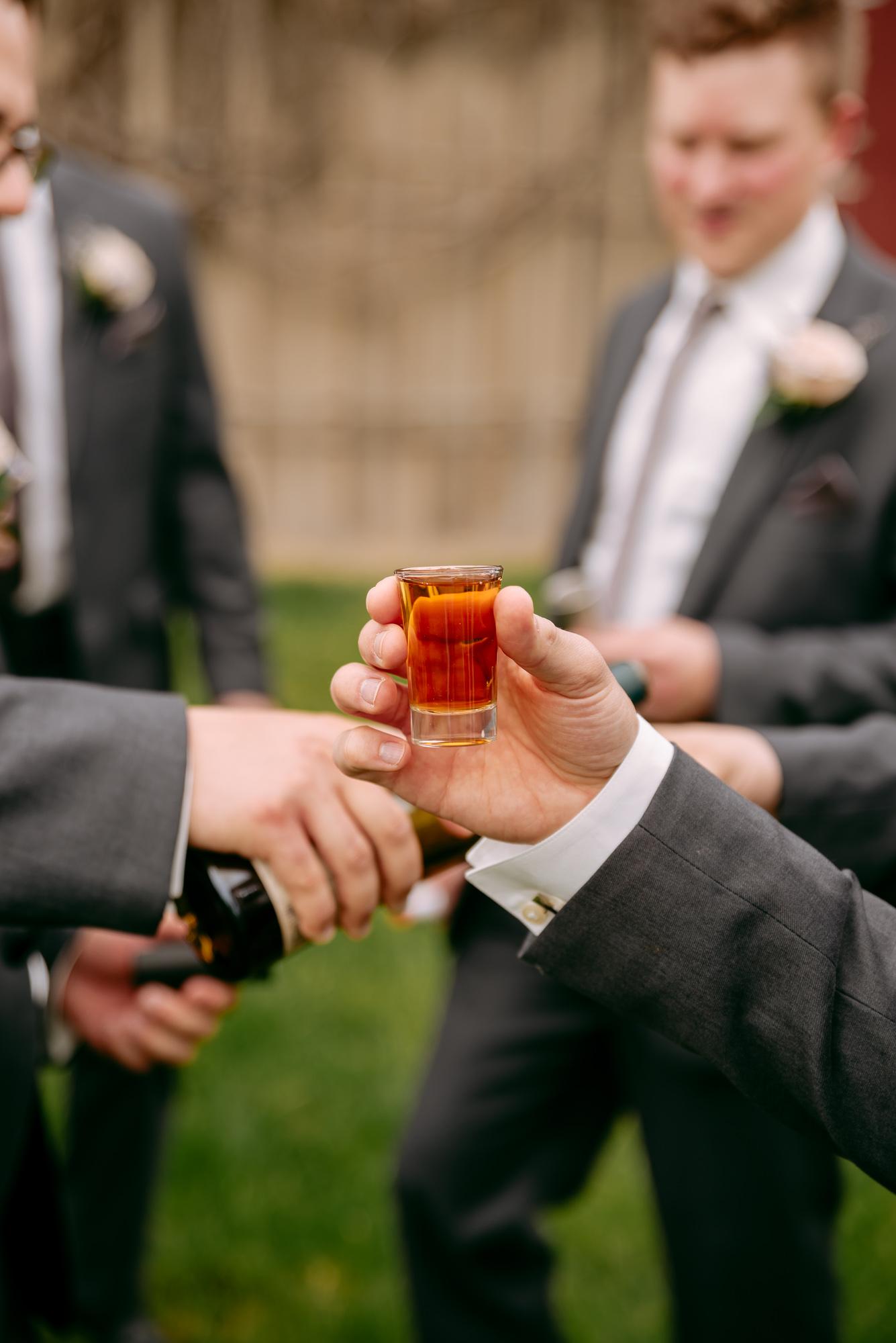 orchard-farms-pavillion-wedding-rockton-IL-wedding-photographers-128.jpg