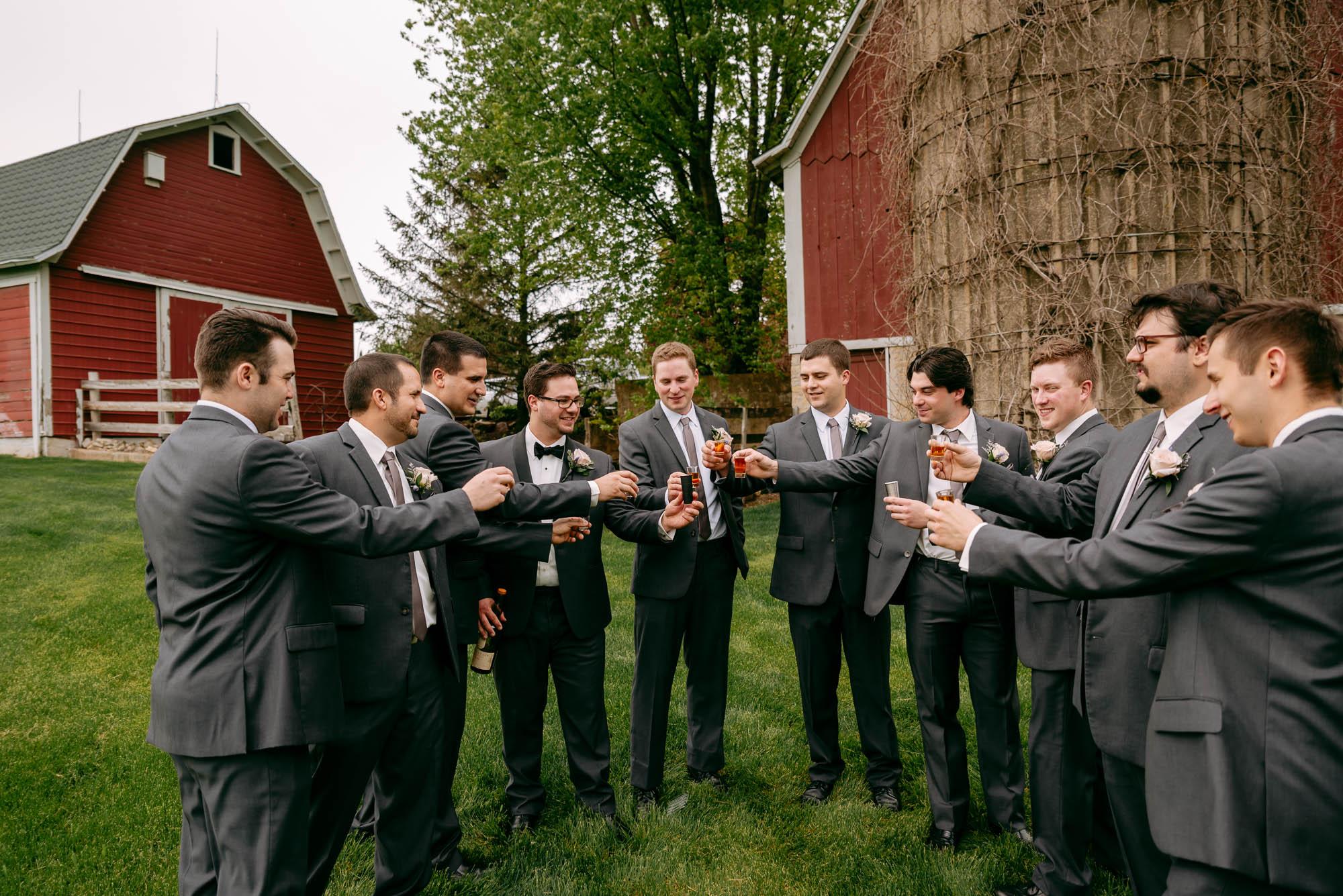 orchard-farms-pavillion-wedding-rockton-IL-wedding-photographers-131.jpg