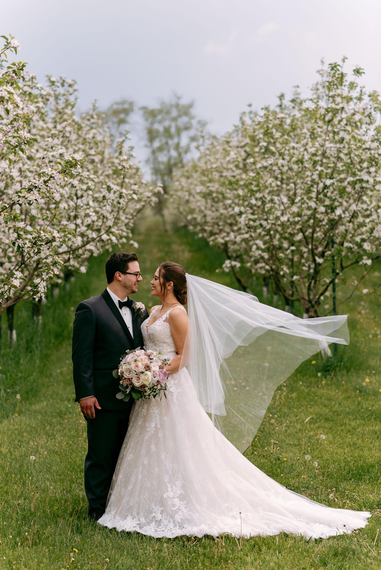 orchard-farms-pavillion-wedding-rockton-IL-wedding-photographers-158.jpg