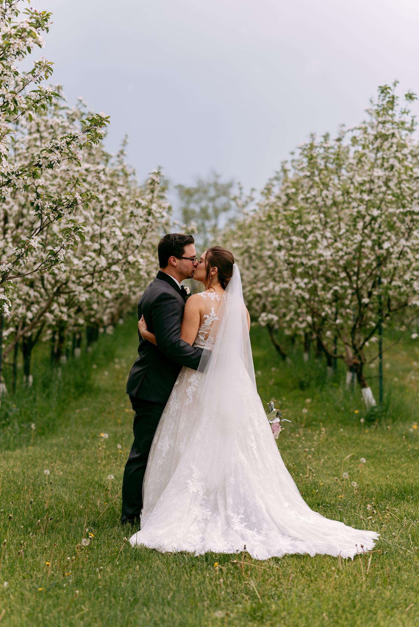 orchard-farms-pavillion-wedding-rockton-IL-wedding-photographers-154.jpg