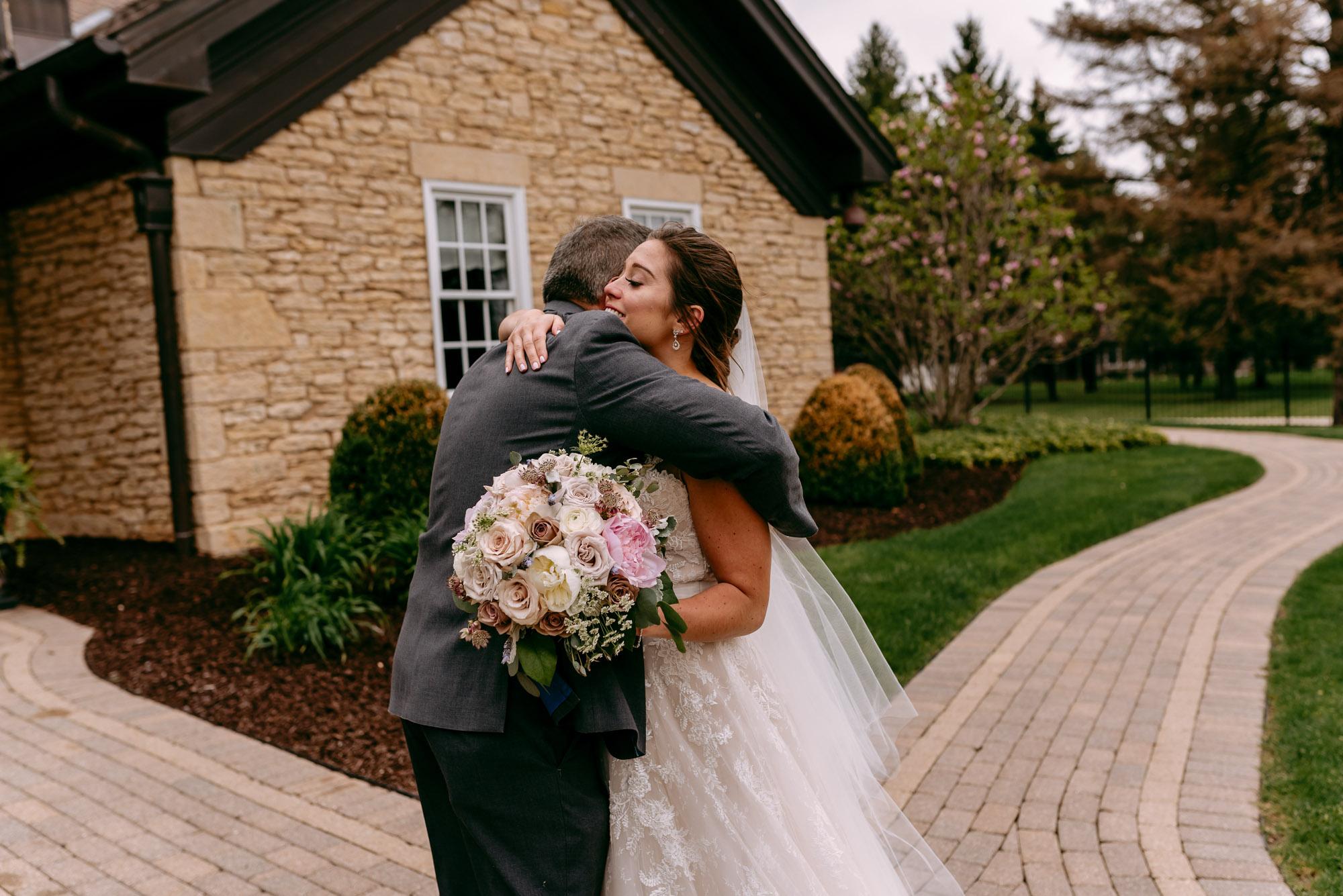 orchard-farms-pavillion-wedding-rockton-IL-wedding-photographers-205.jpg