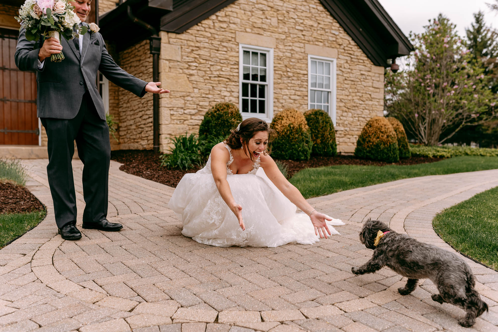 orchard-farms-pavillion-wedding-rockton-IL-wedding-photographers-213.jpg