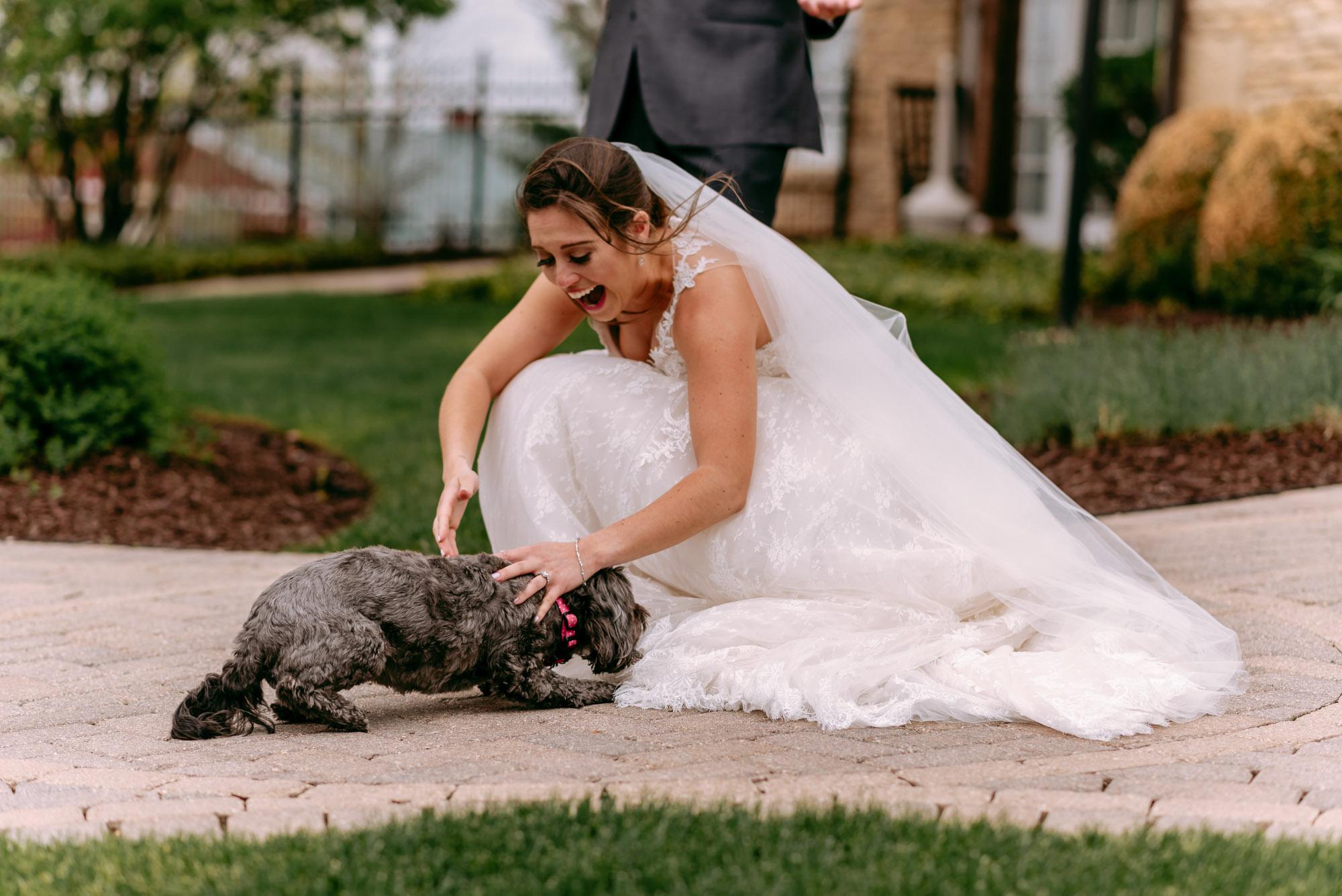 orchard-farms-pavillion-wedding-rockton-IL-wedding-photographers-214.jpg