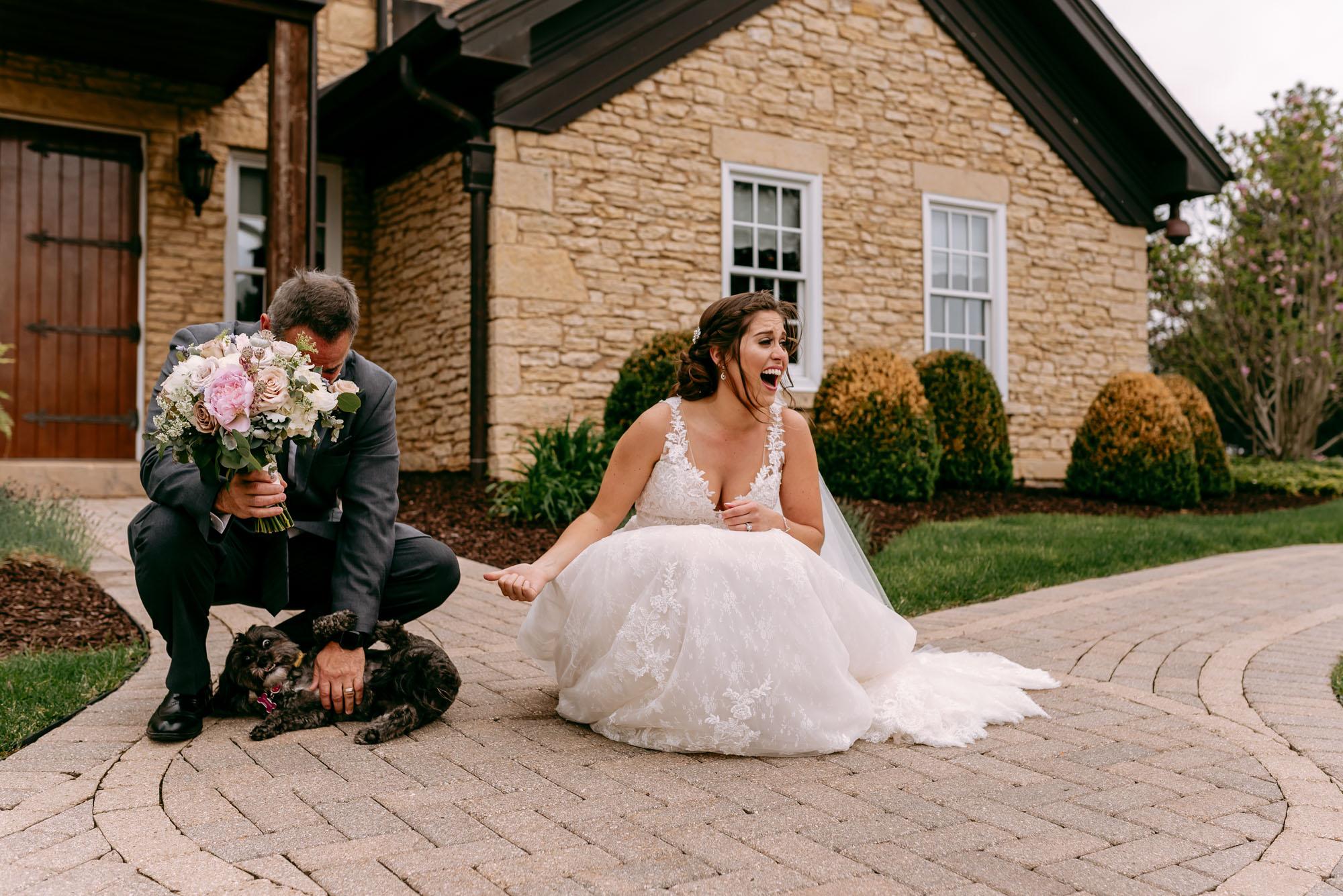 orchard-farms-pavillion-wedding-rockton-IL-wedding-photographers-217.jpg