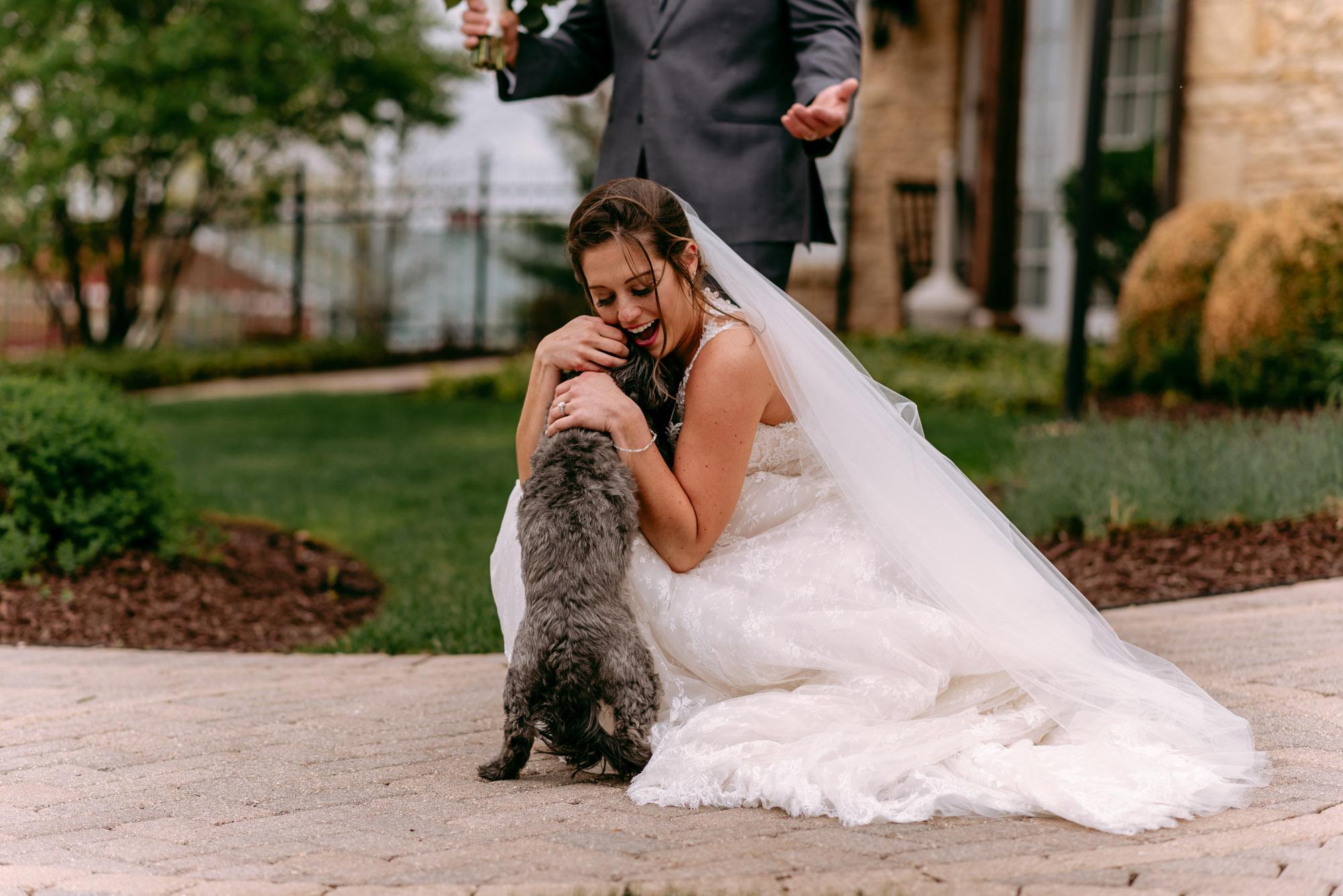 orchard-farms-pavillion-wedding-rockton-IL-wedding-photographers-216.jpg