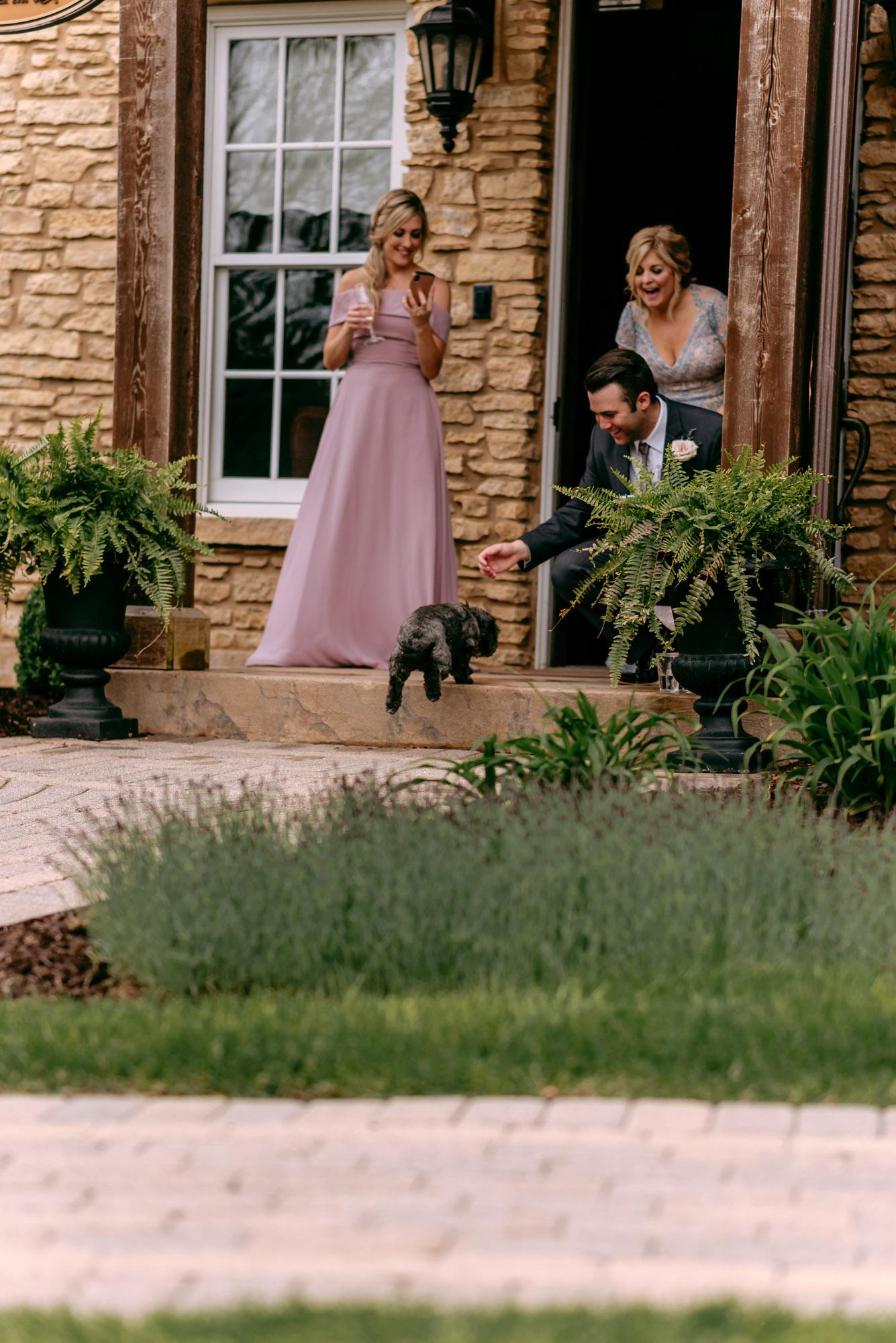 orchard-farms-pavillion-wedding-rockton-IL-wedding-photographers-219.jpg