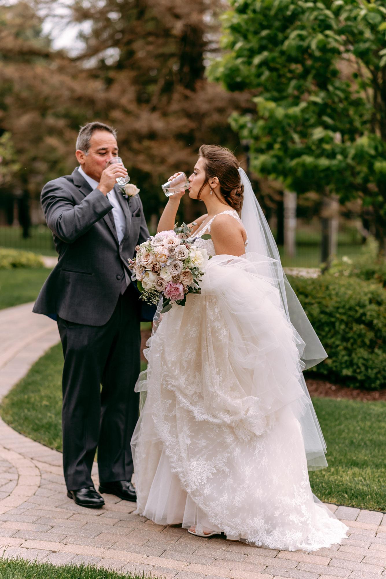 orchard-farms-pavillion-wedding-rockton-IL-wedding-photographers-222.jpg