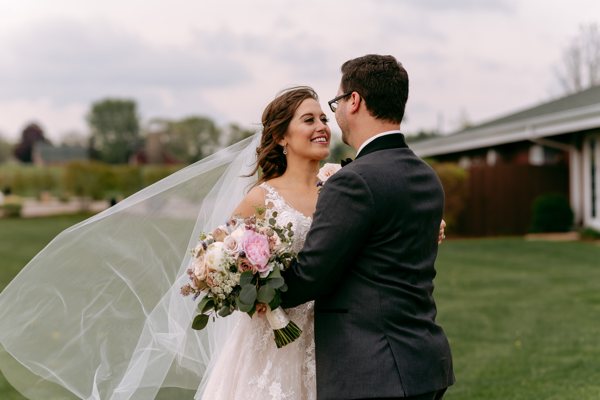 orchard-farms-pavillion-wedding-rockton-IL-wedding-photographers-174.jpg