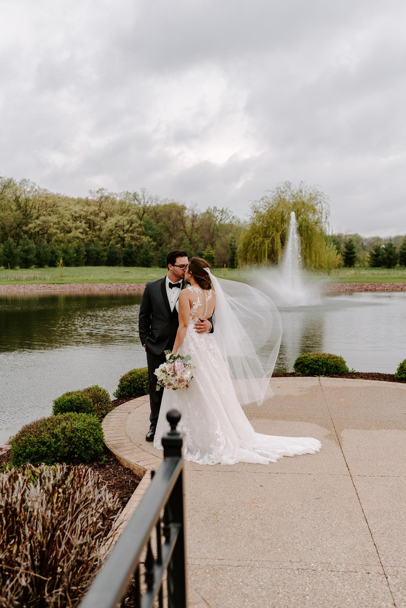 orchard-farms-pavillion-wedding-rockton-IL-wedding-photographers-167.jpg