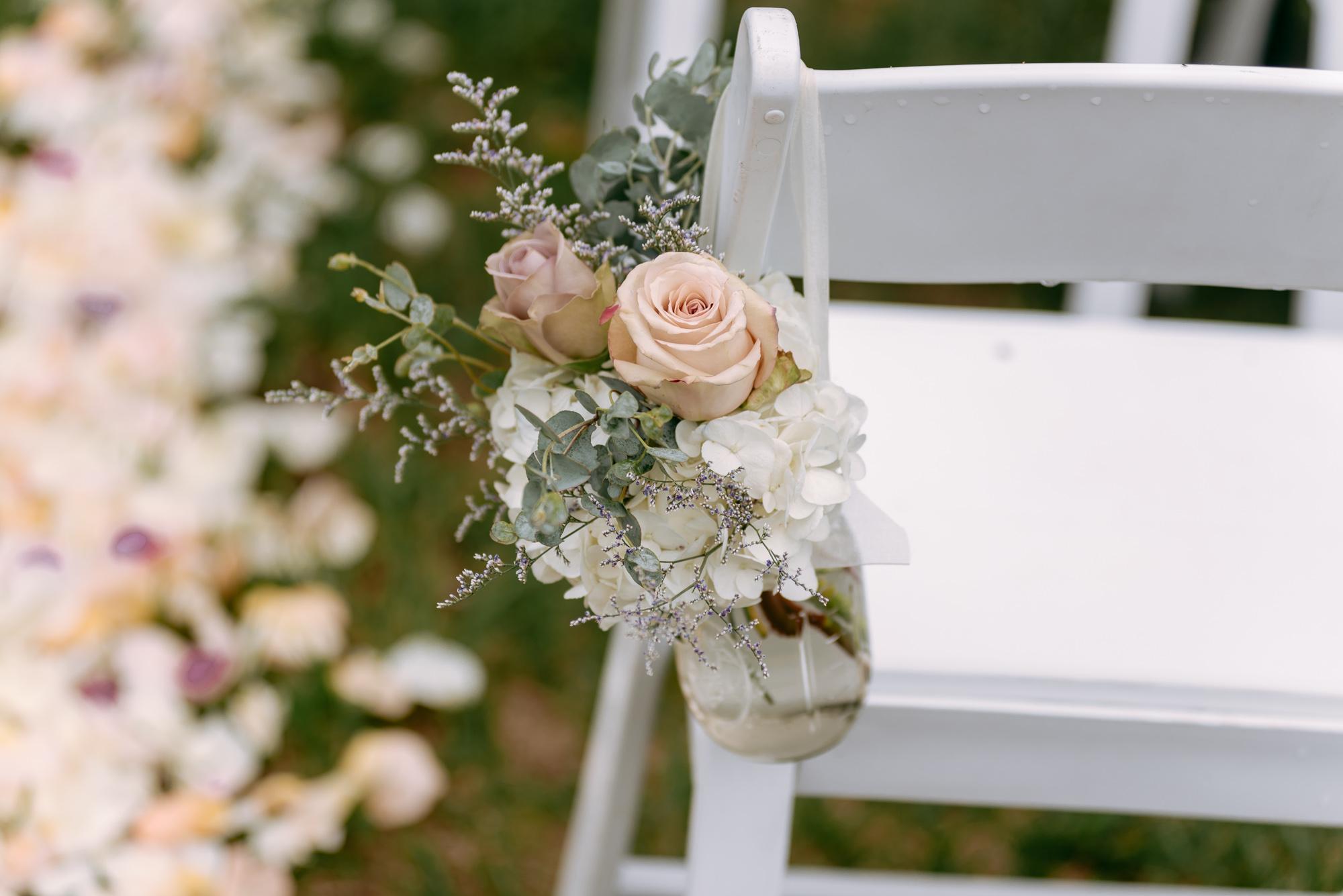 orchard-farms-pavillion-wedding-rockton-IL-wedding-photographers-238.jpg