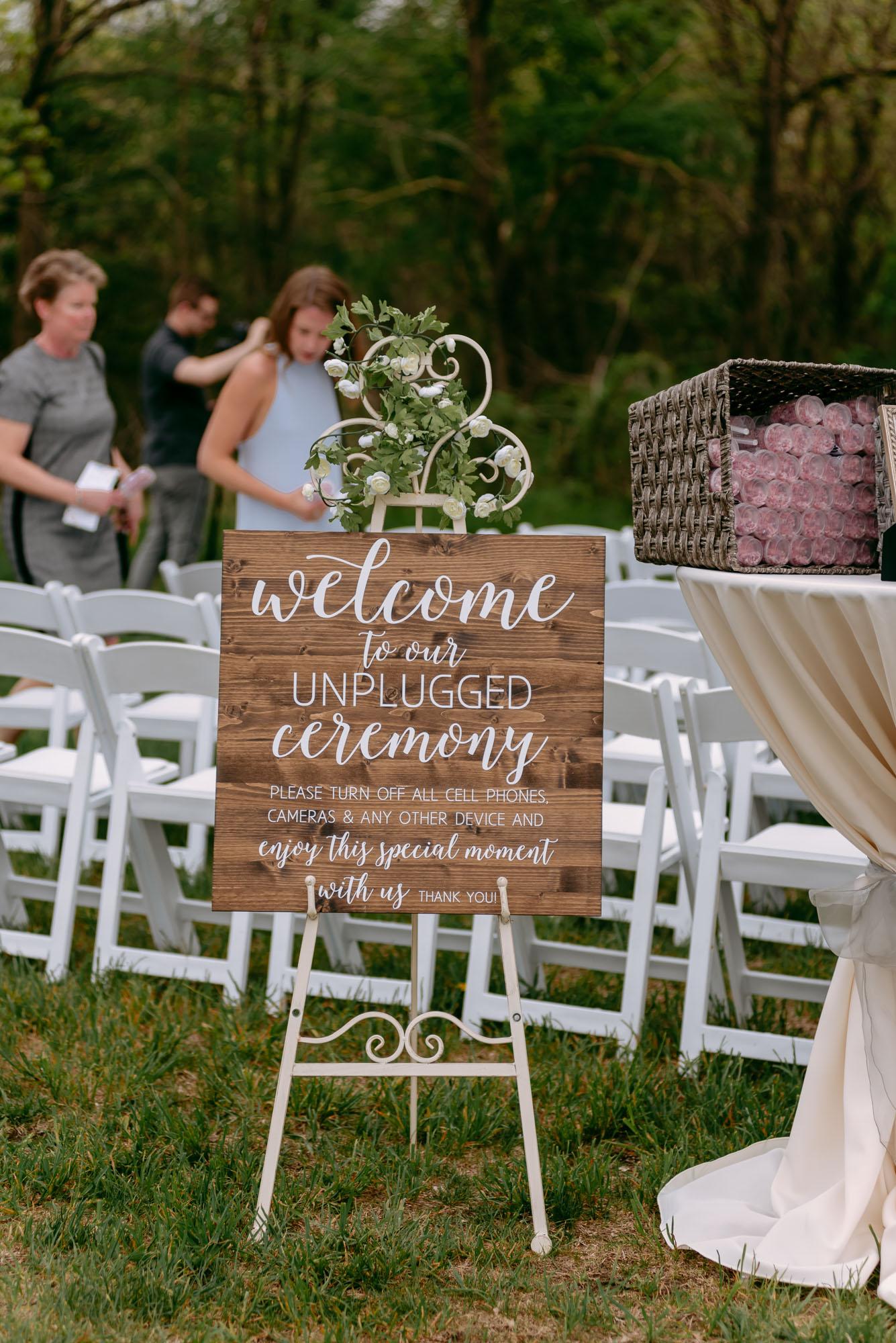 orchard-farms-pavillion-wedding-rockton-IL-wedding-photographers-239.jpg