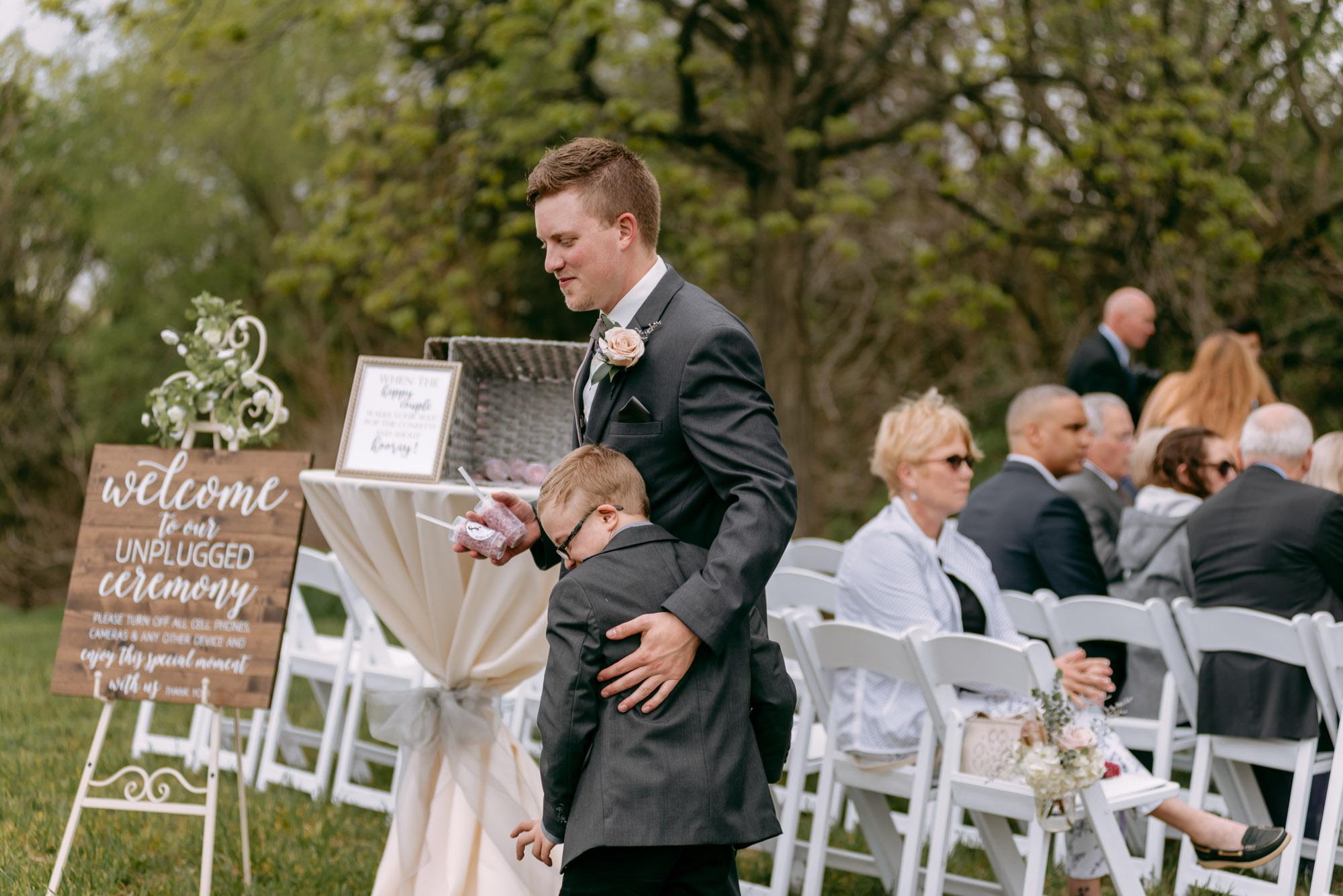 orchard-farms-pavillion-wedding-rockton-IL-wedding-photographers-240.jpg