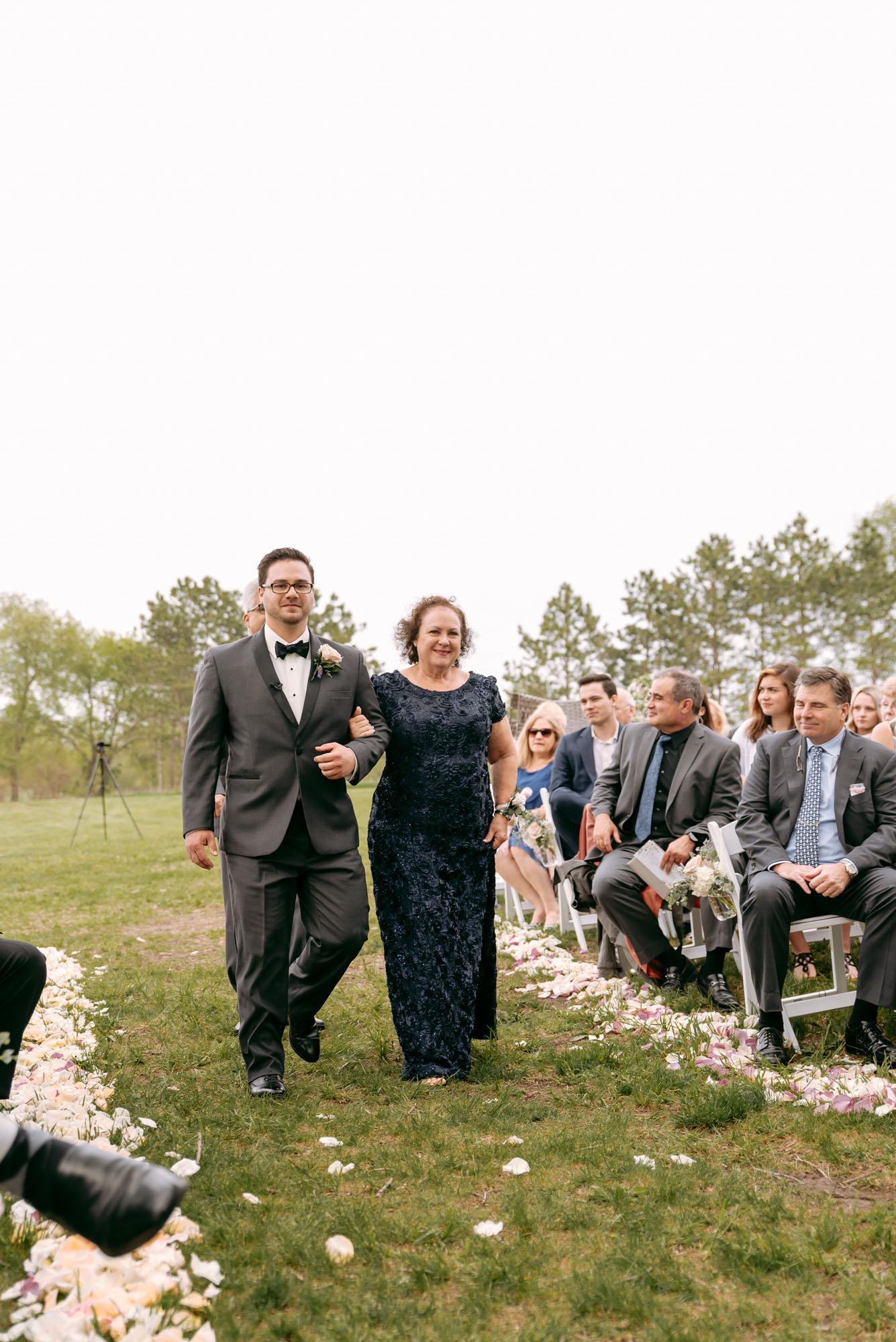 orchard-farms-pavillion-wedding-rockton-IL-wedding-photographers-246.jpg