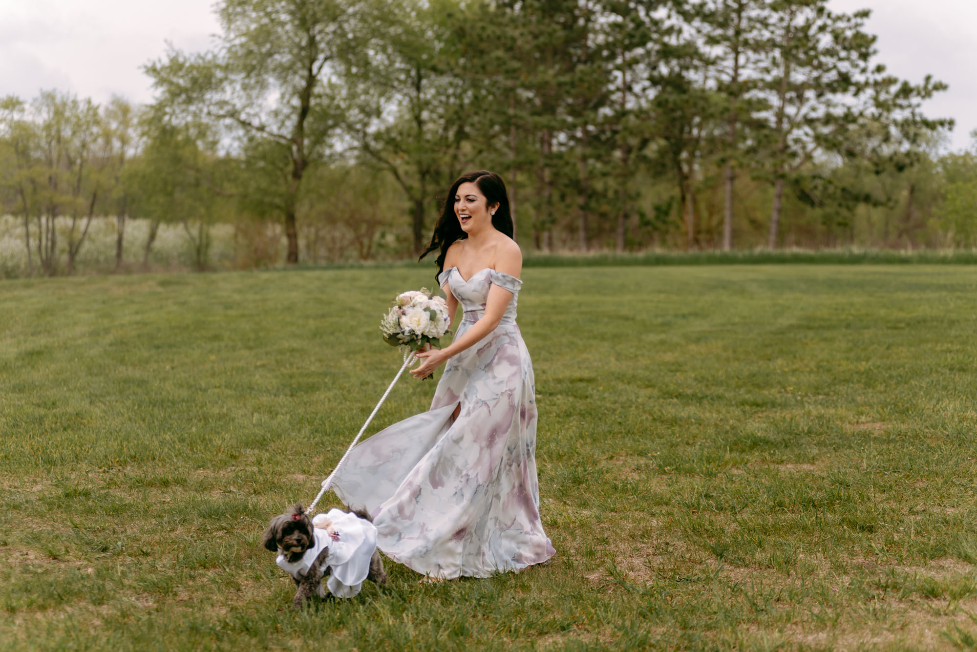 orchard-farms-pavillion-wedding-rockton-IL-wedding-photographers-253.jpg