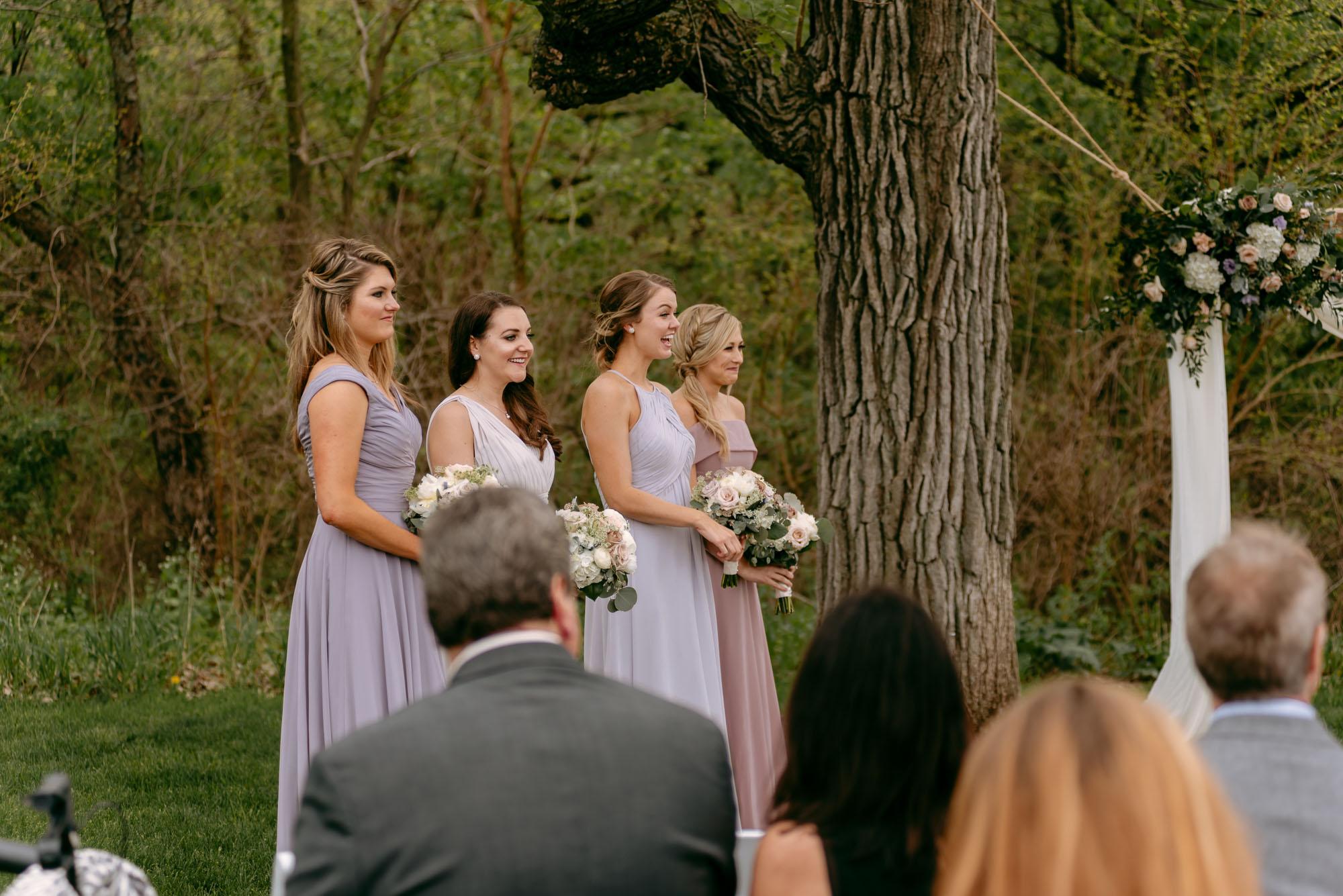 orchard-farms-pavillion-wedding-rockton-IL-wedding-photographers-254.jpg