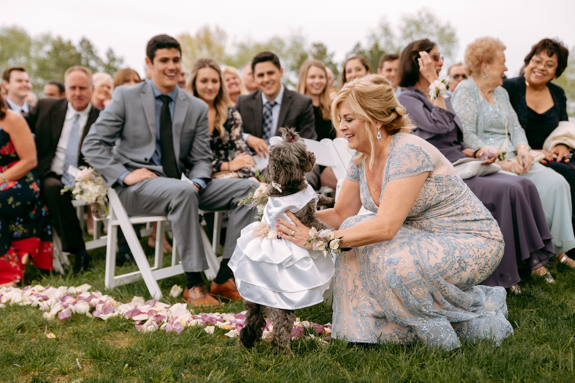 orchard-farms-pavillion-wedding-rockton-IL-wedding-photographers-259.jpg