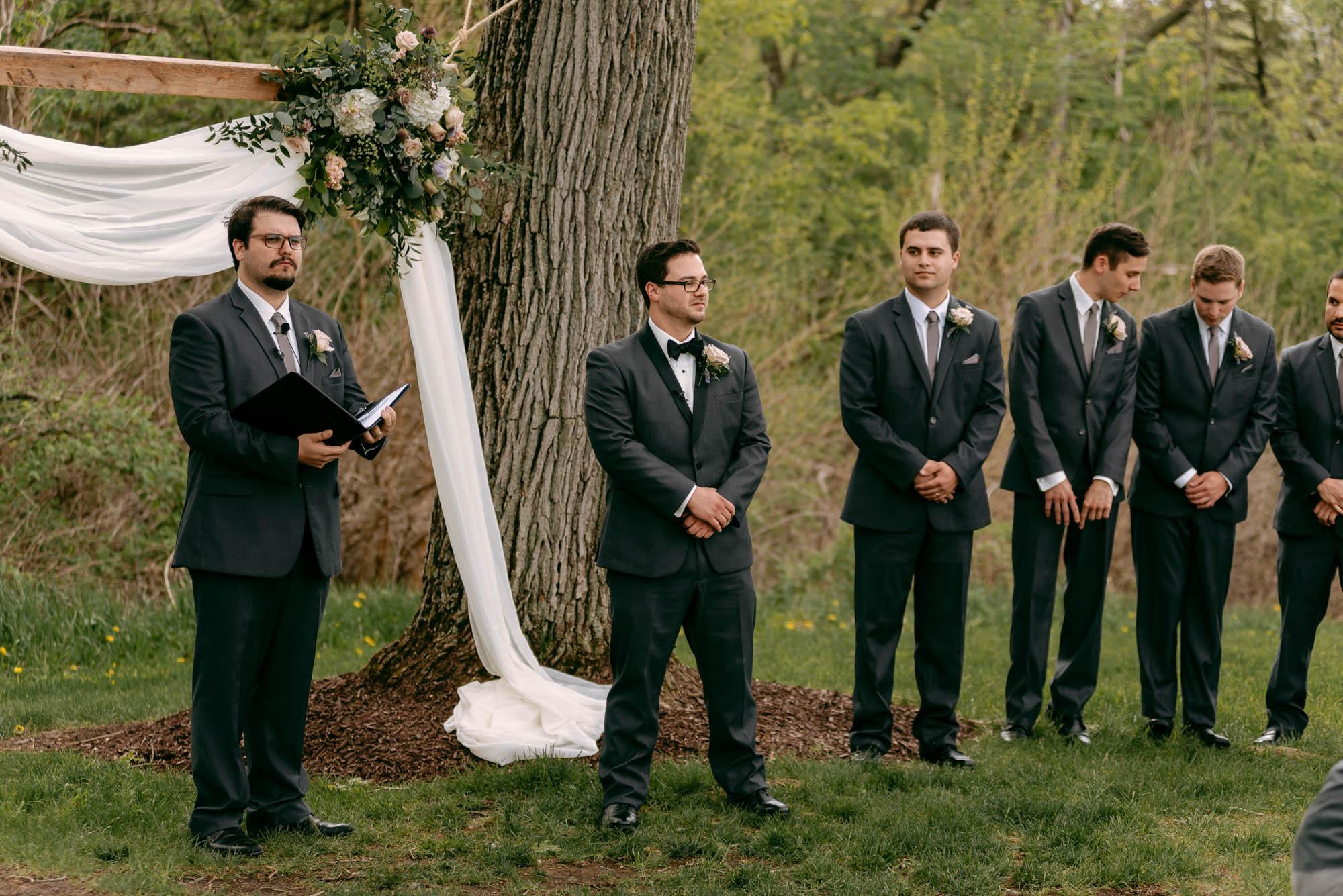 orchard-farms-pavillion-wedding-rockton-IL-wedding-photographers-255.jpg
