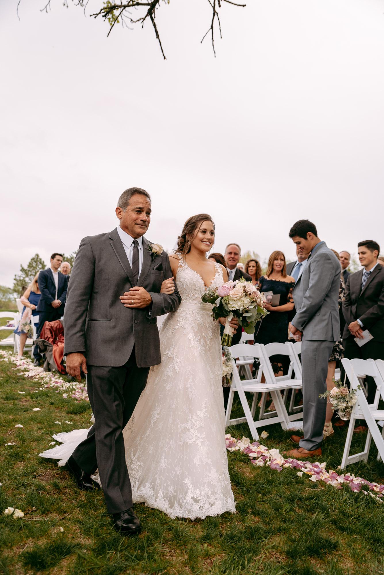 orchard-farms-pavillion-wedding-rockton-IL-wedding-photographers-266.jpg