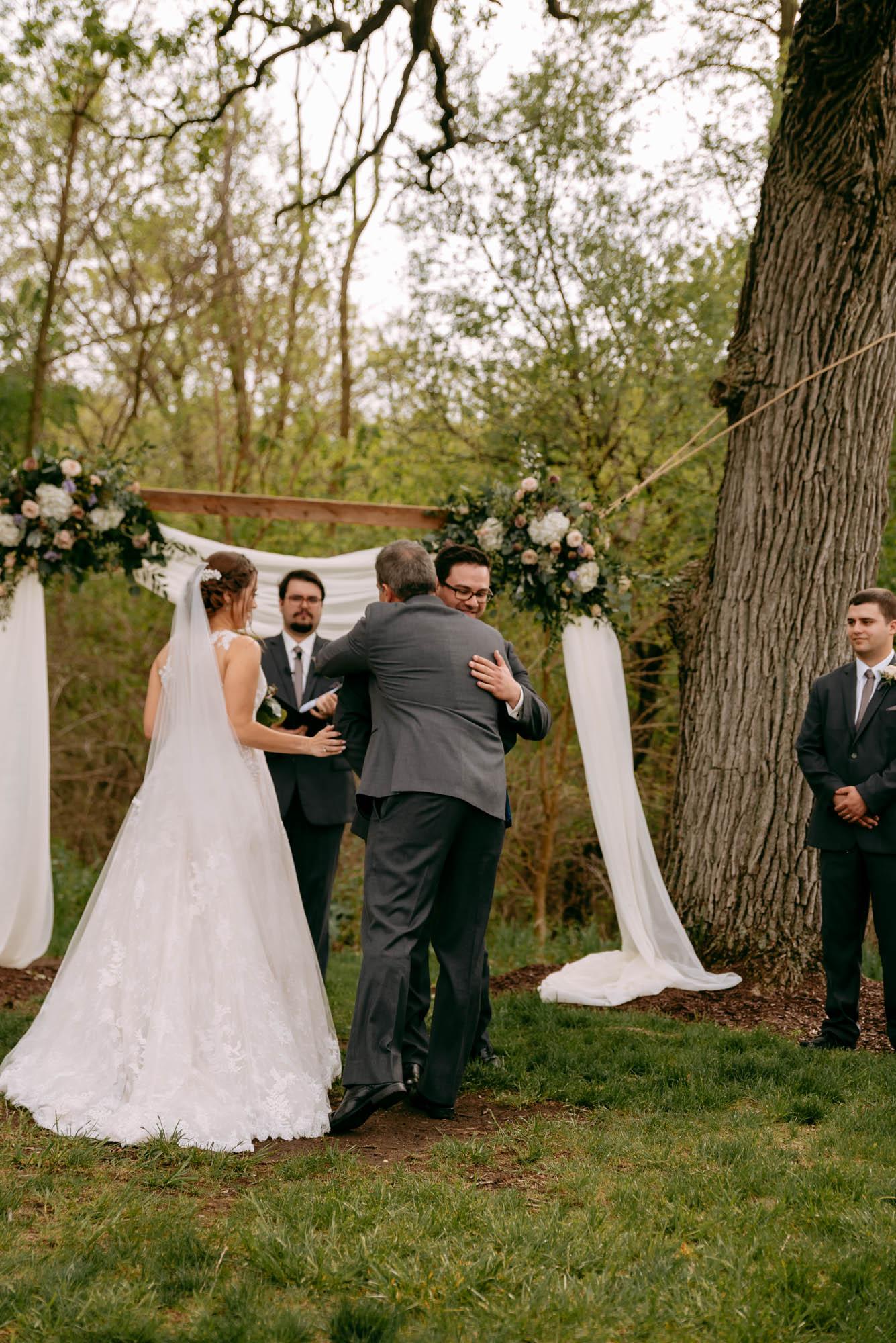 orchard-farms-pavillion-wedding-rockton-IL-wedding-photographers-268.jpg