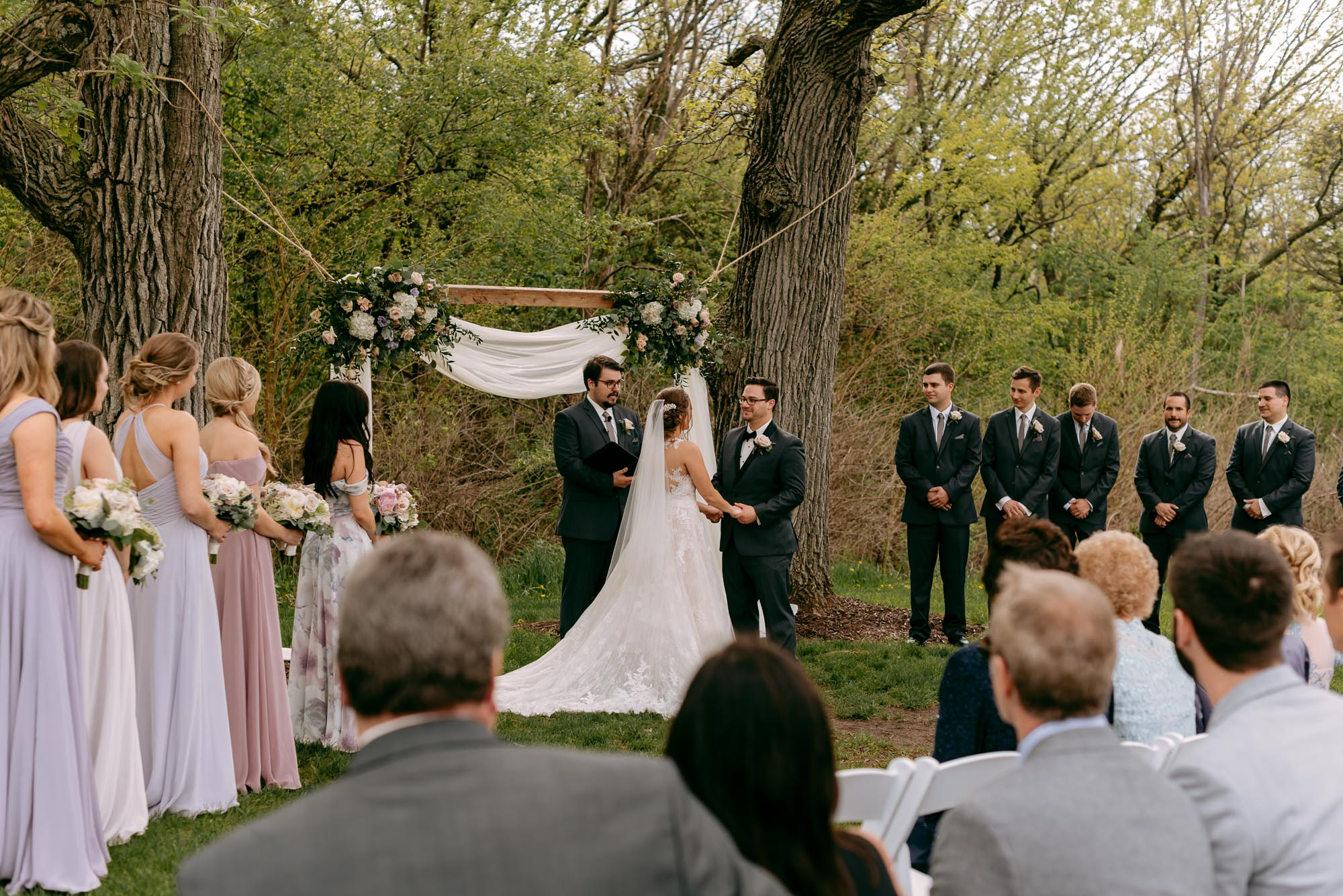 orchard-farms-pavillion-wedding-rockton-IL-wedding-photographers-271.jpg