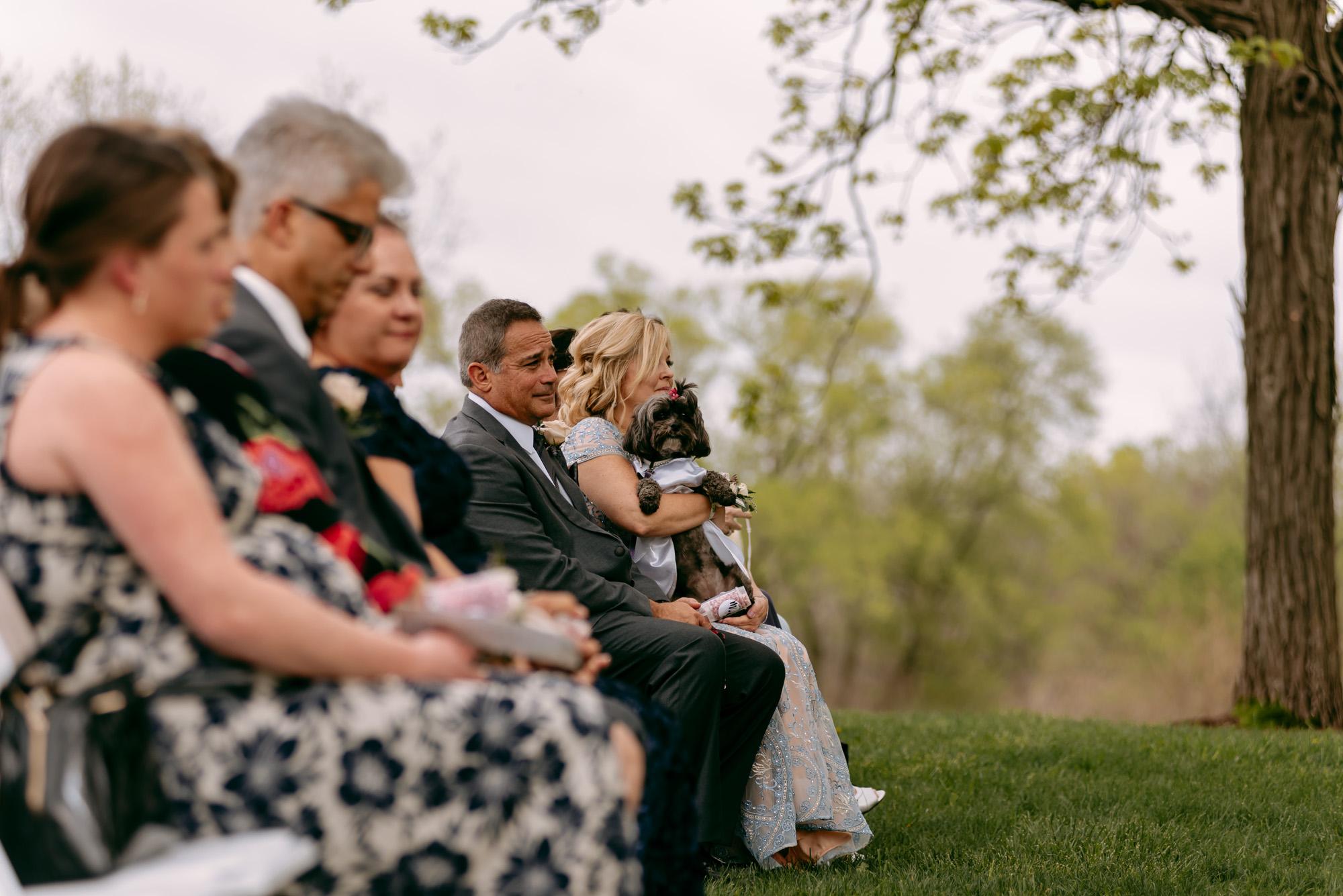 orchard-farms-pavillion-wedding-rockton-IL-wedding-photographers-280.jpg