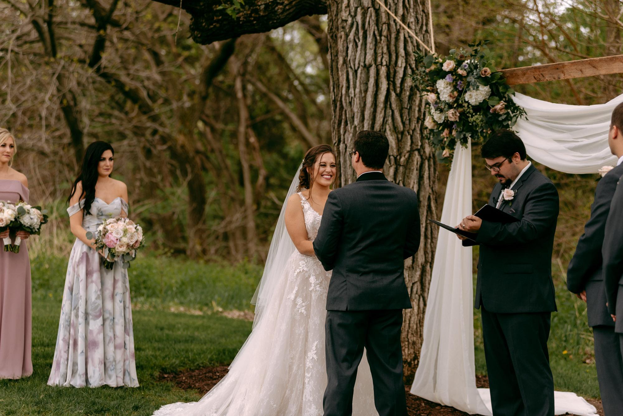 orchard-farms-pavillion-wedding-rockton-IL-wedding-photographers-279.jpg