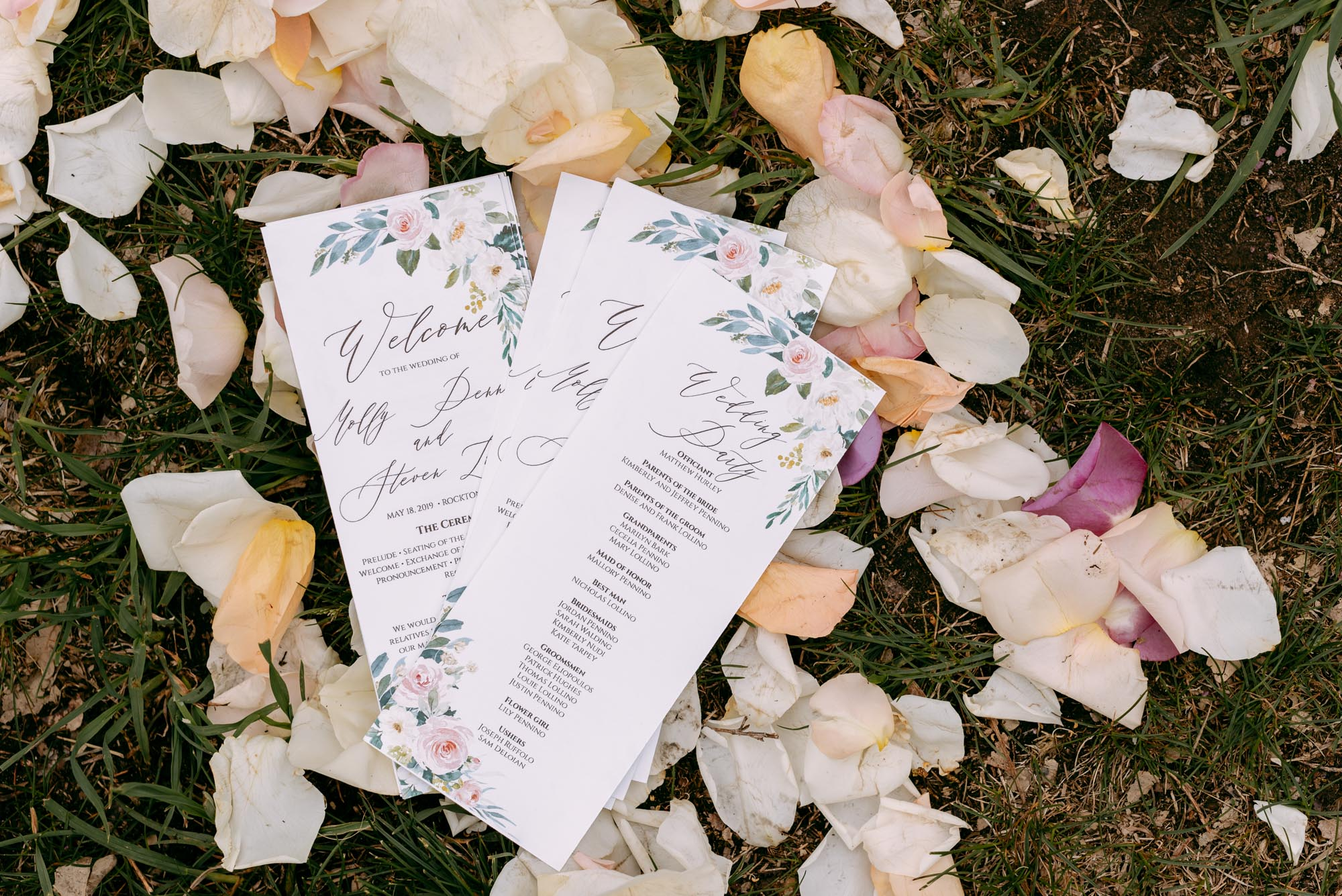 orchard-farms-pavillion-wedding-rockton-IL-wedding-photographers-300.jpg