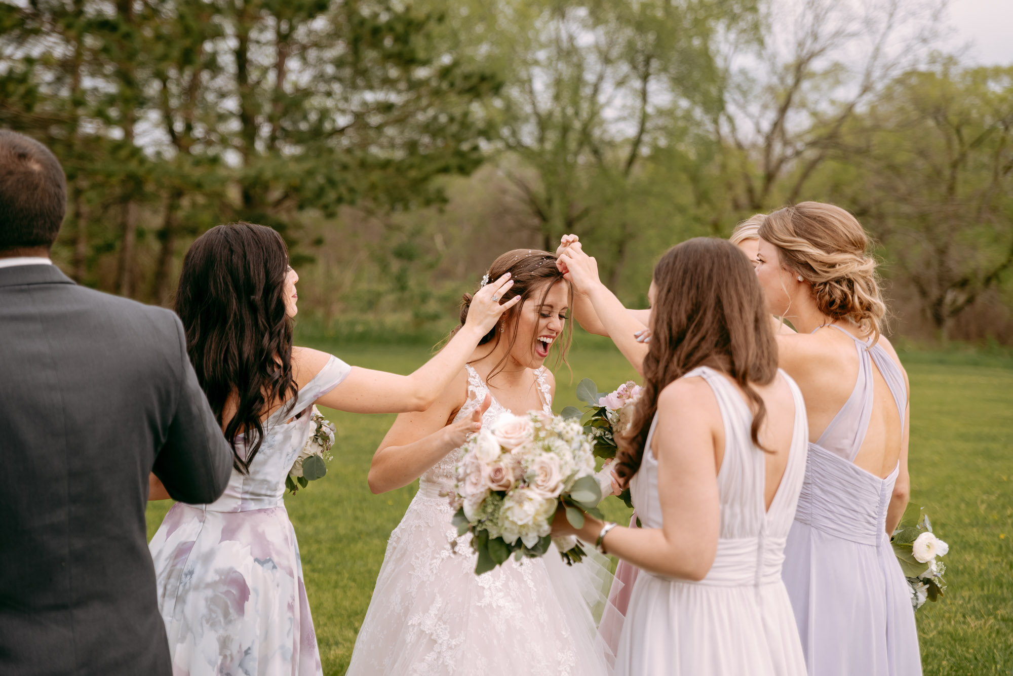 orchard-farms-pavillion-wedding-rockton-IL-wedding-photographers-293.jpg