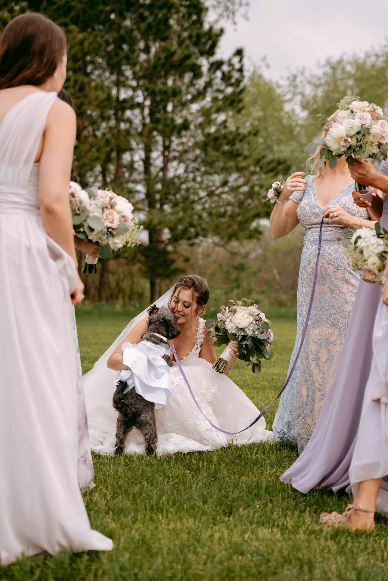 orchard-farms-pavillion-wedding-rockton-IL-wedding-photographers-296.jpg